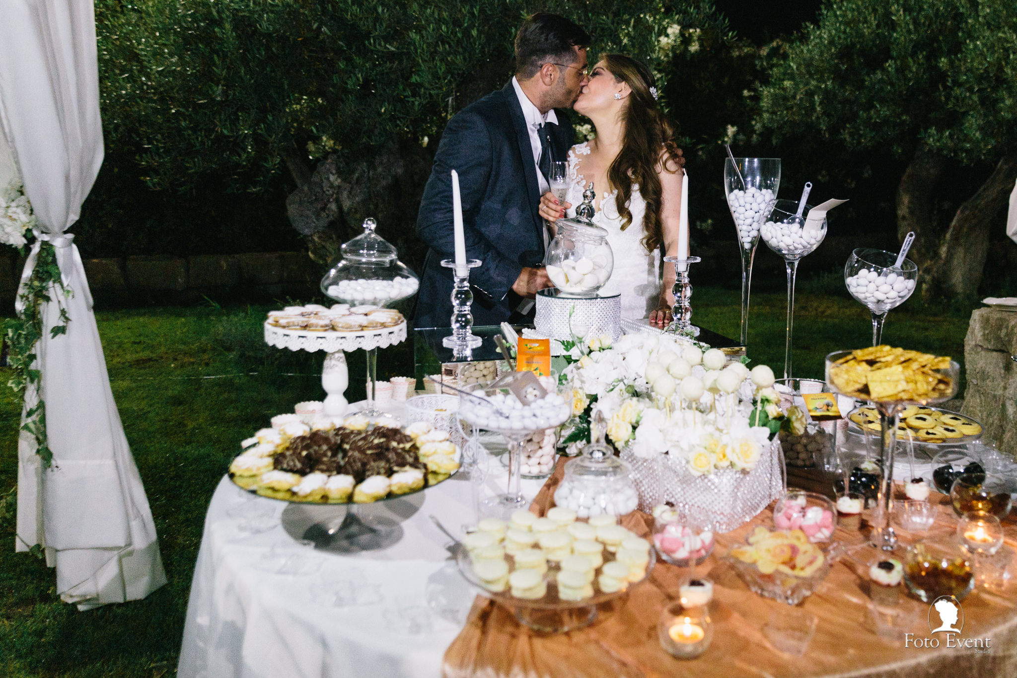 046-2019-06-12-Matrimonio-Rosa-e-Angelo-Ripellino-5DE-1754