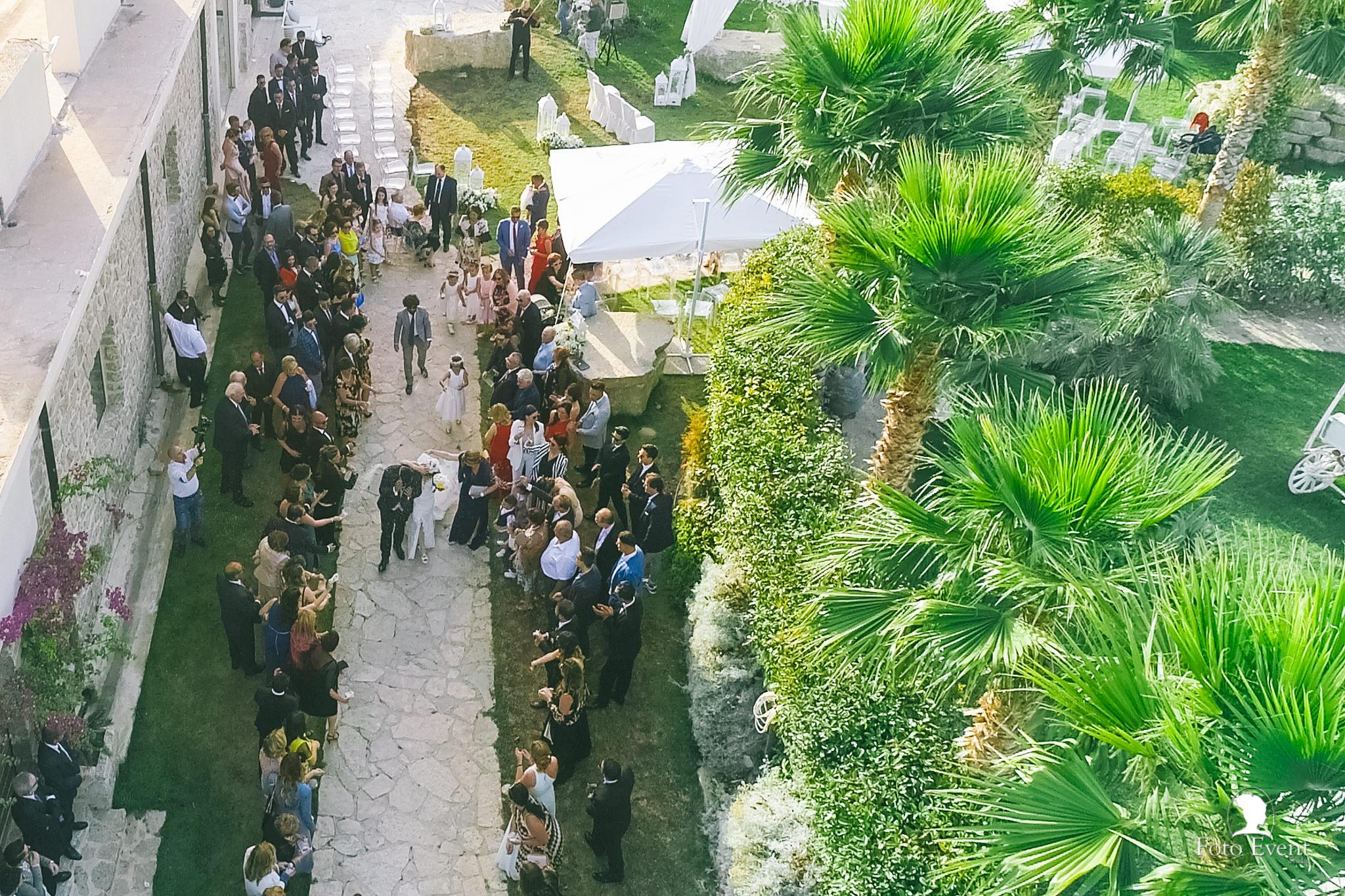 048-2019-06-12-Matrimonio-Angelo-e-Rosa-Ripellino-Feudo-Burrajotto-Grano-Lago-004.MP4_snapshot_02.31_2019.07.19_12.56.24