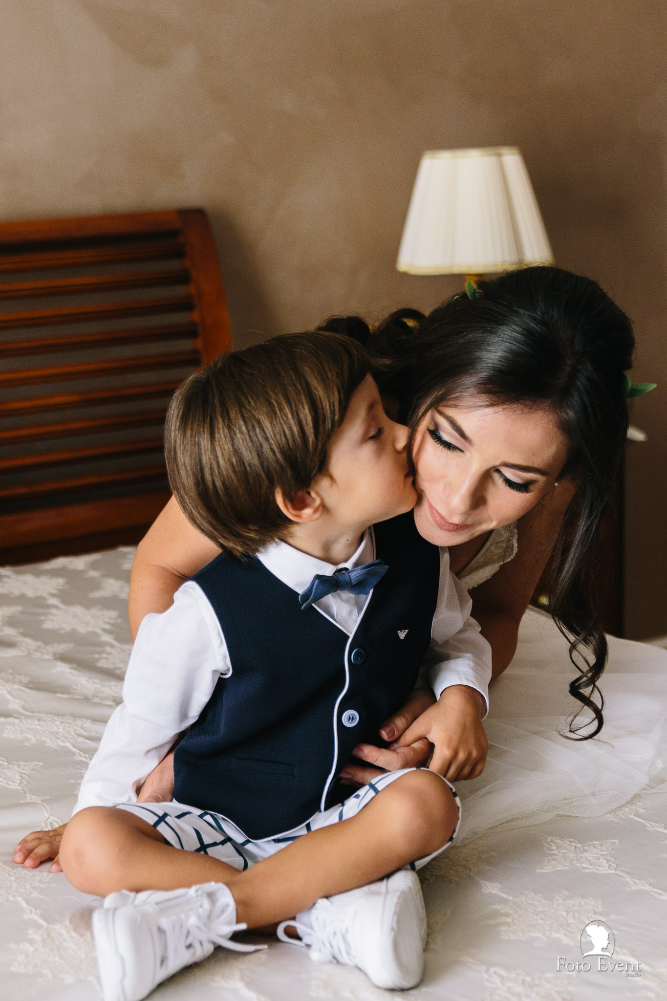 001-2019-08-23-Matrimonio-Lucia-e-Rosario-Scopelliti-5DE-754