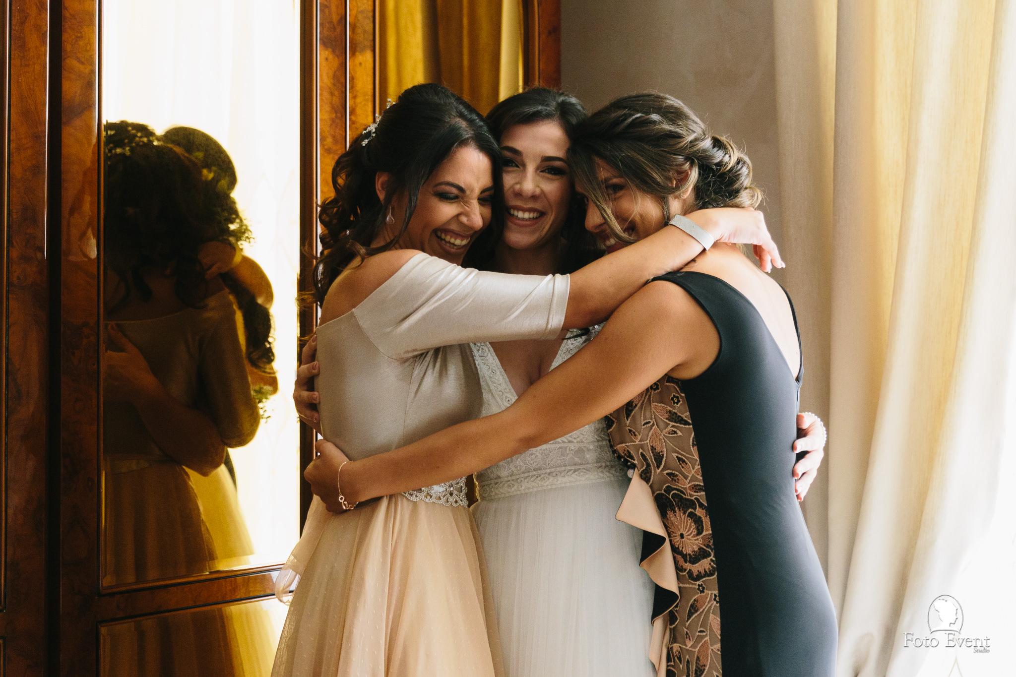 002-2019-08-23-Matrimonio-Lucia-e-Rosario-Scopelliti-5DE-912