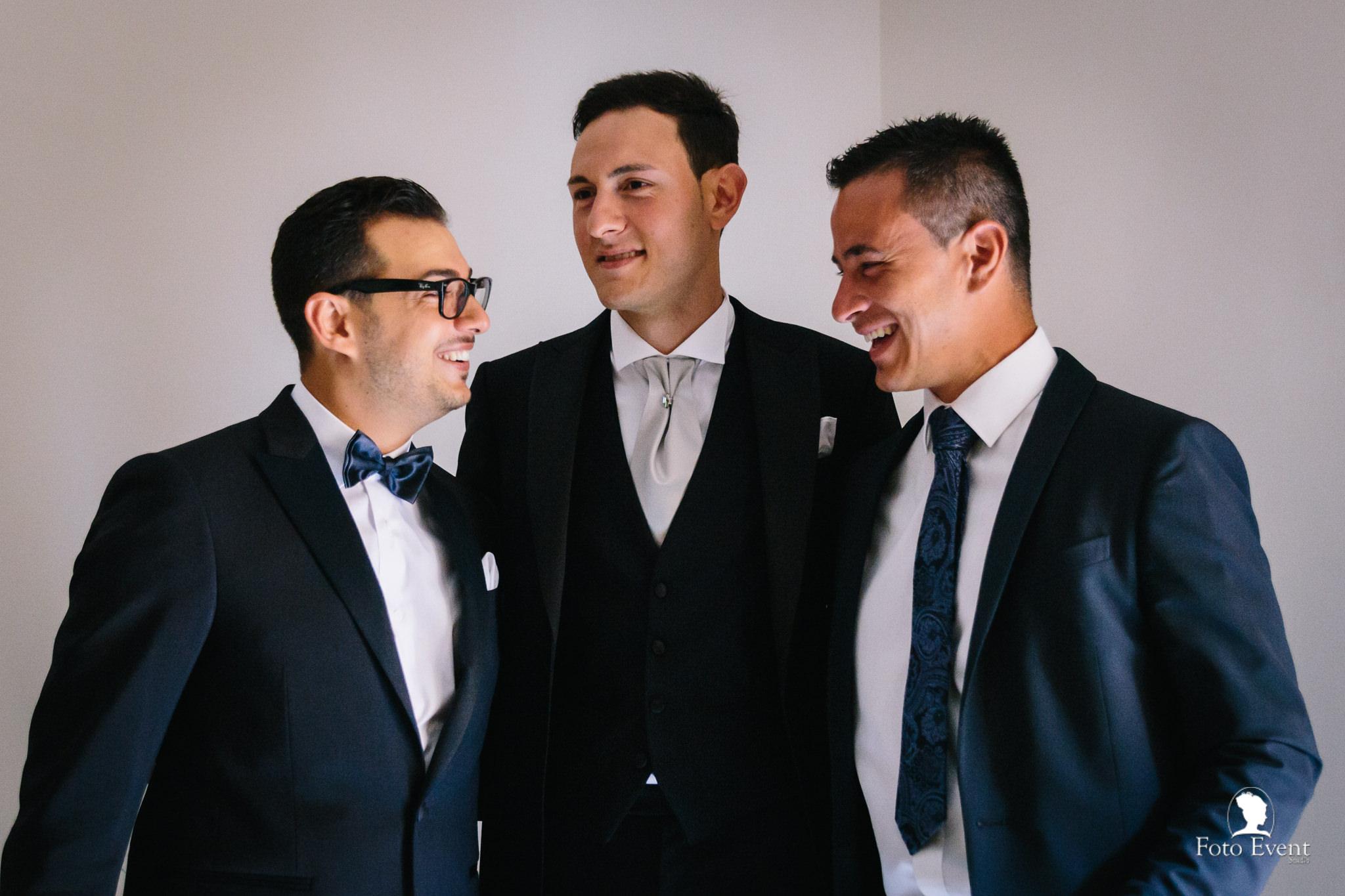 003-2019-08-23-Matrimonio-Lucia-e-Rosario-Scopelliti-5DE-224