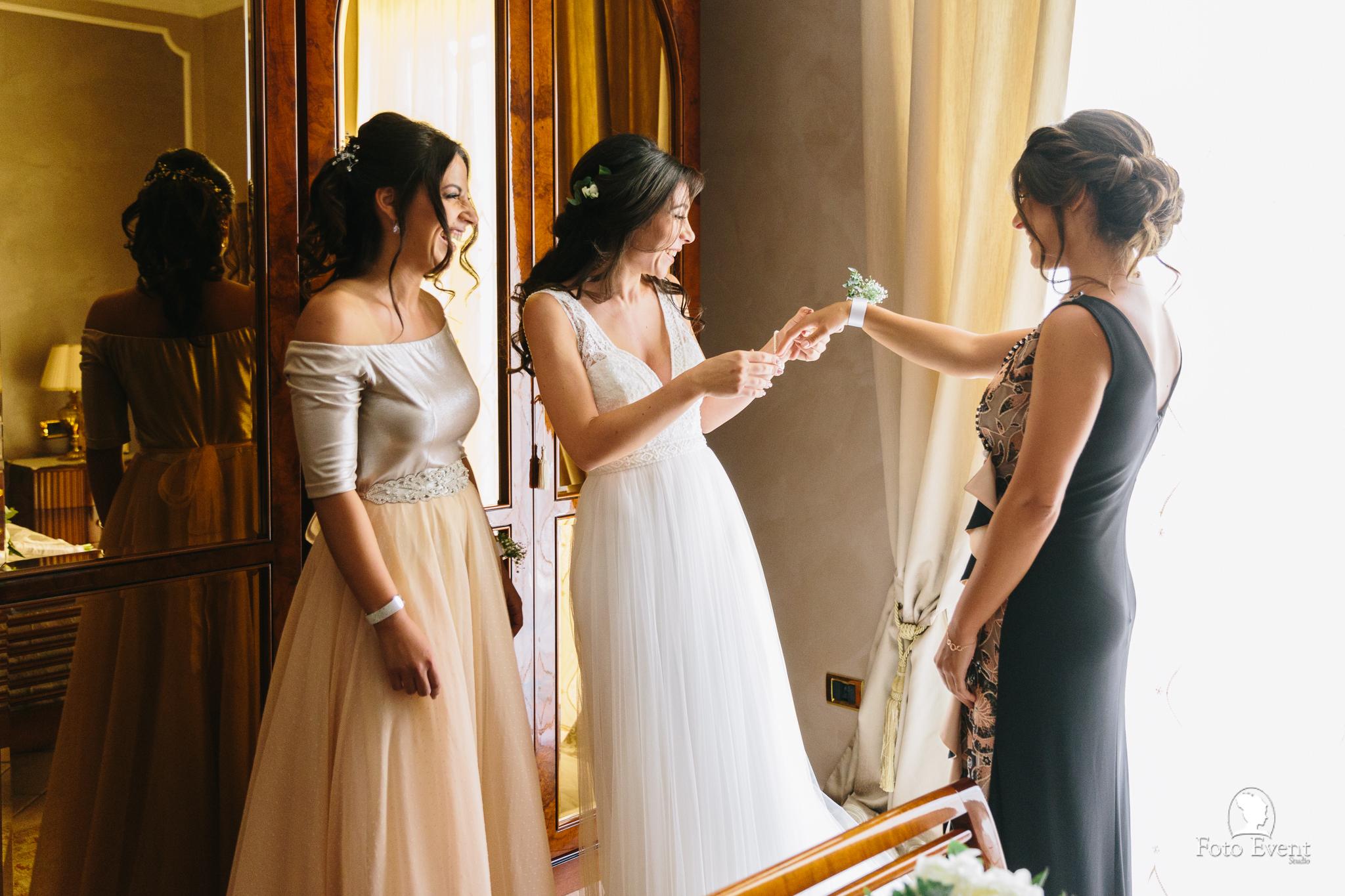003-2019-08-23-Matrimonio-Lucia-e-Rosario-Scopelliti-5DE-921