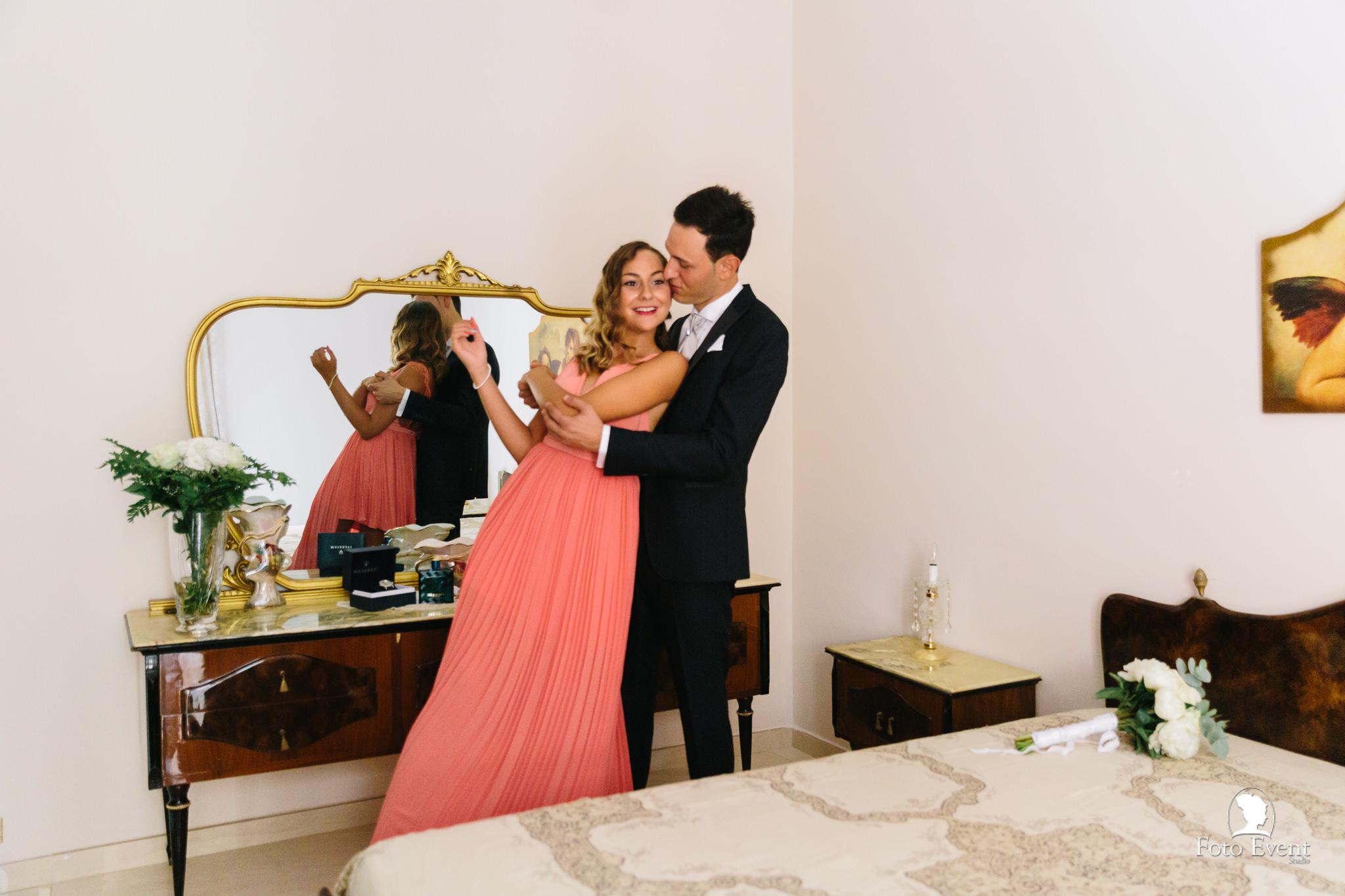 004-2019-08-23-Matrimonio-Lucia-e-Rosario-Scopelliti-5DE-298