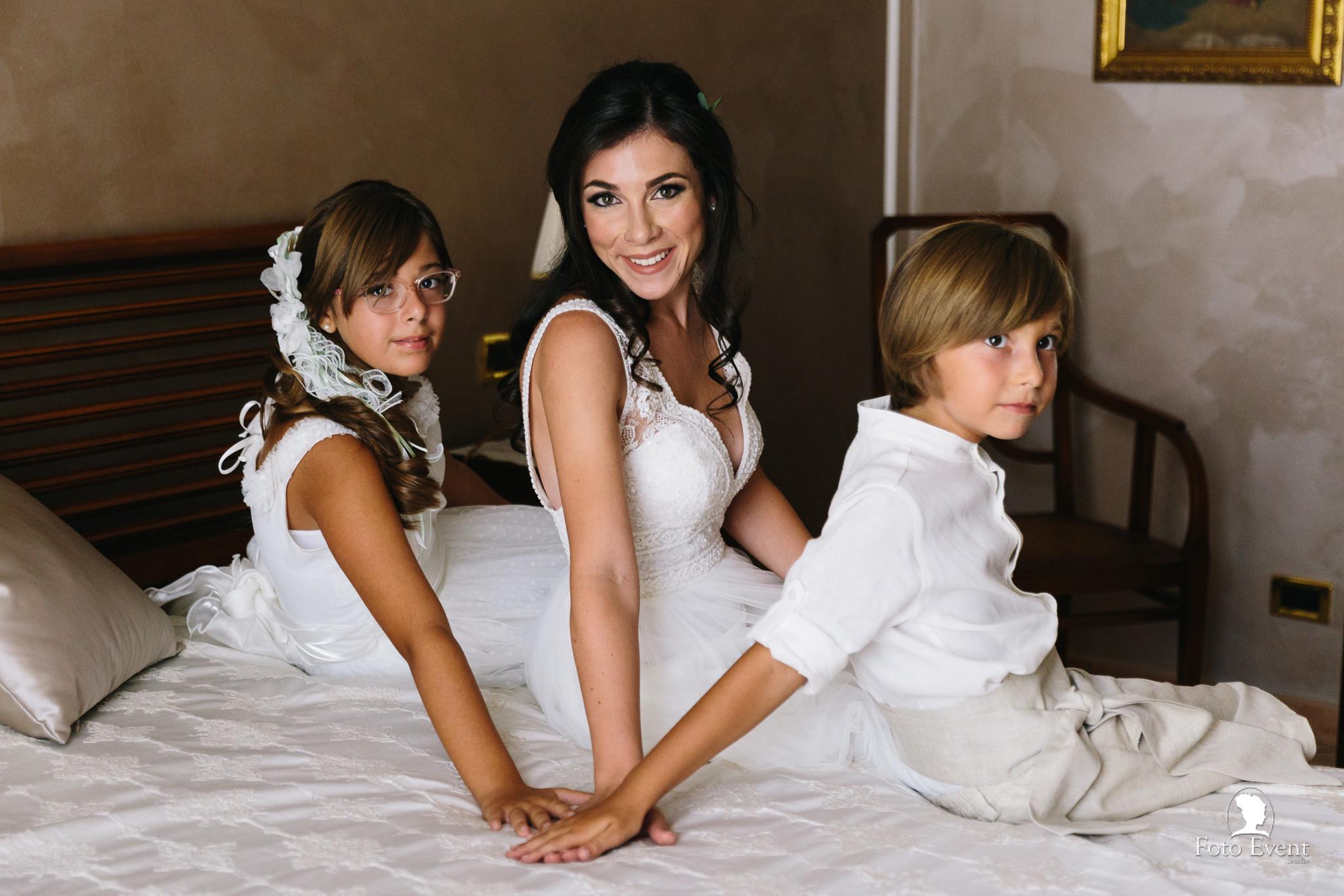 004-2019-08-23-Matrimonio-Lucia-e-Rosario-Scopelliti-5DE-976