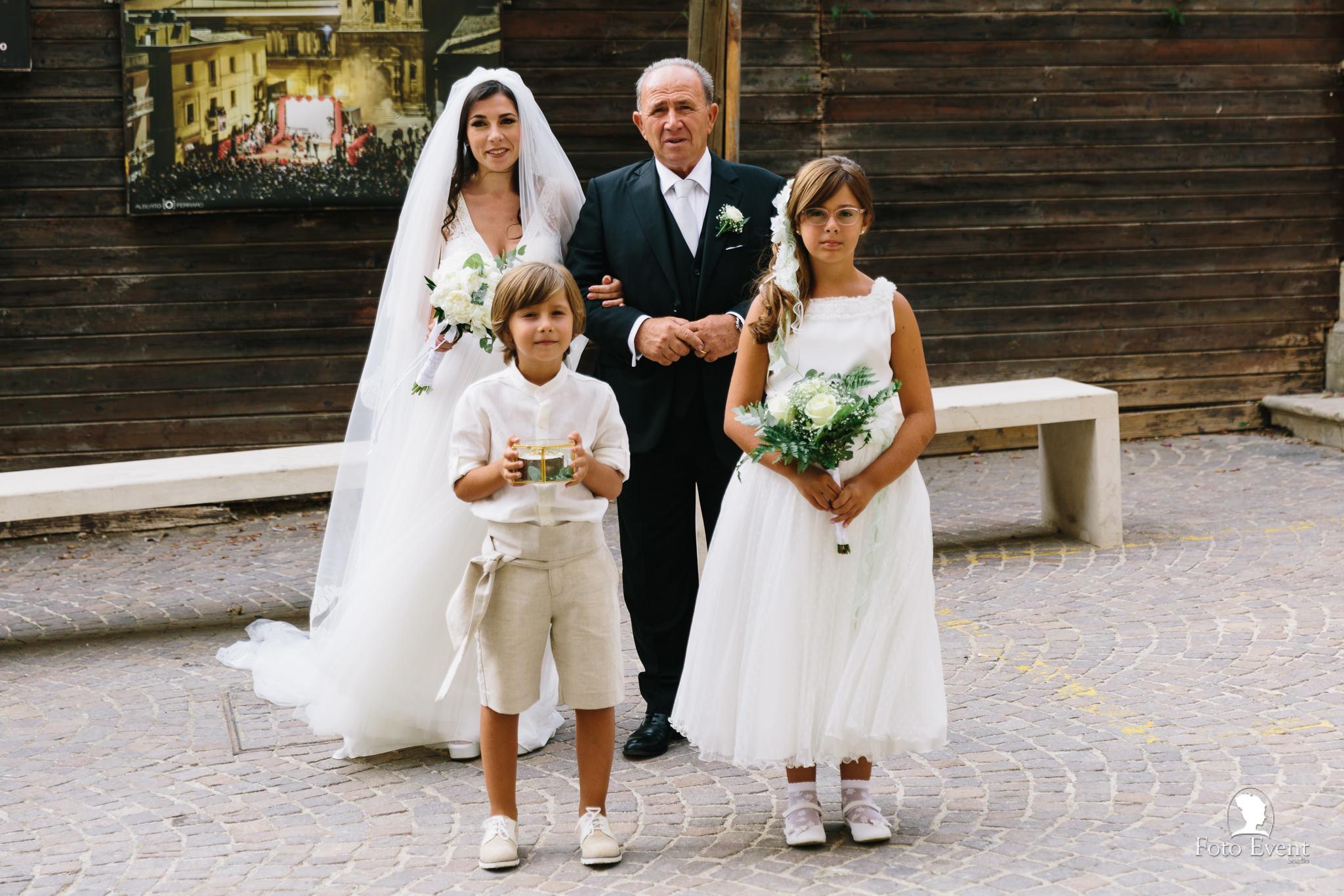 005-2019-08-23-Matrimonio-Lucia-e-Rosario-Scopelliti-5DE-1242