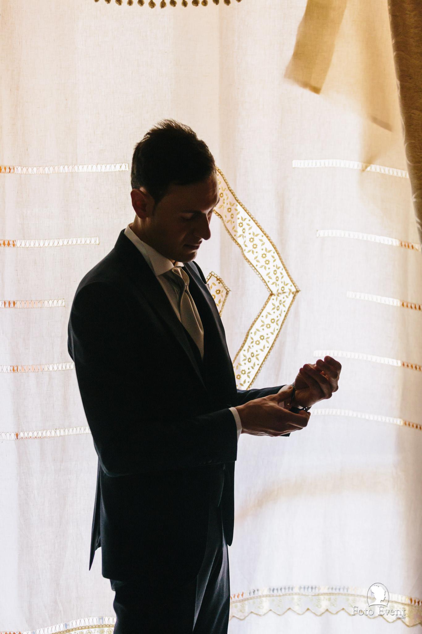 005-2019-08-23-Matrimonio-Lucia-e-Rosario-Scopelliti-zoom-036