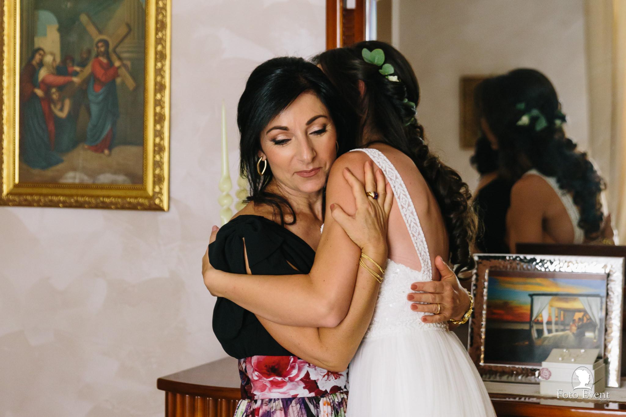 012-2019-08-23-Matrimonio-Lucia-e-Rosario-Scopelliti-5DE-605