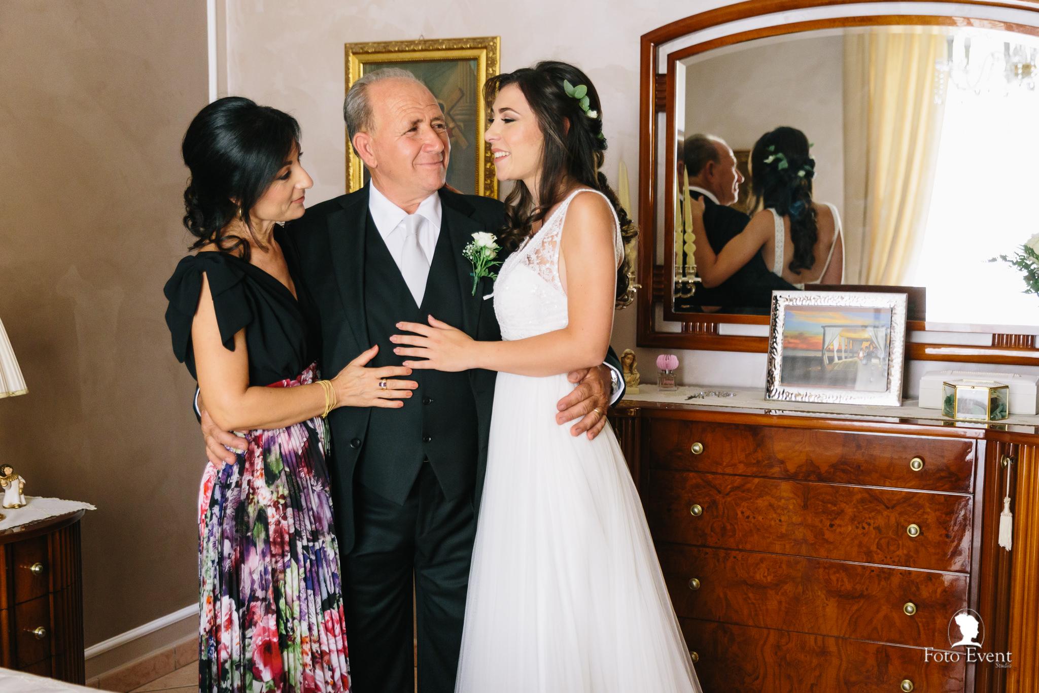 014-2019-08-23-Matrimonio-Lucia-e-Rosario-Scopelliti-5DE-724