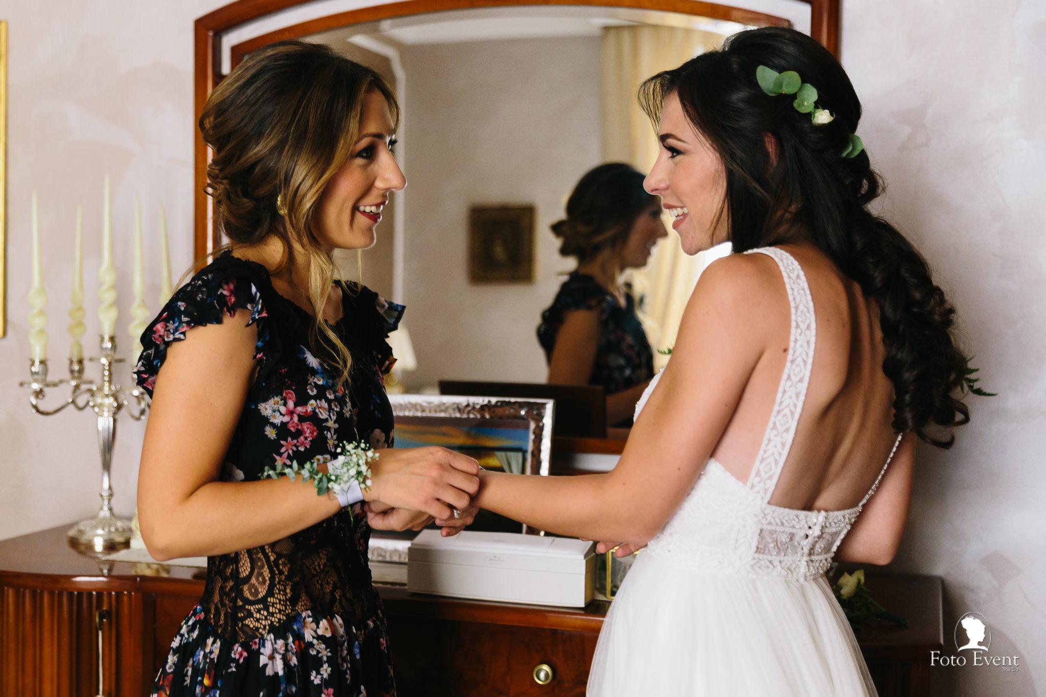 015-2019-08-23-Matrimonio-Lucia-e-Rosario-Scopelliti-5DE-805
