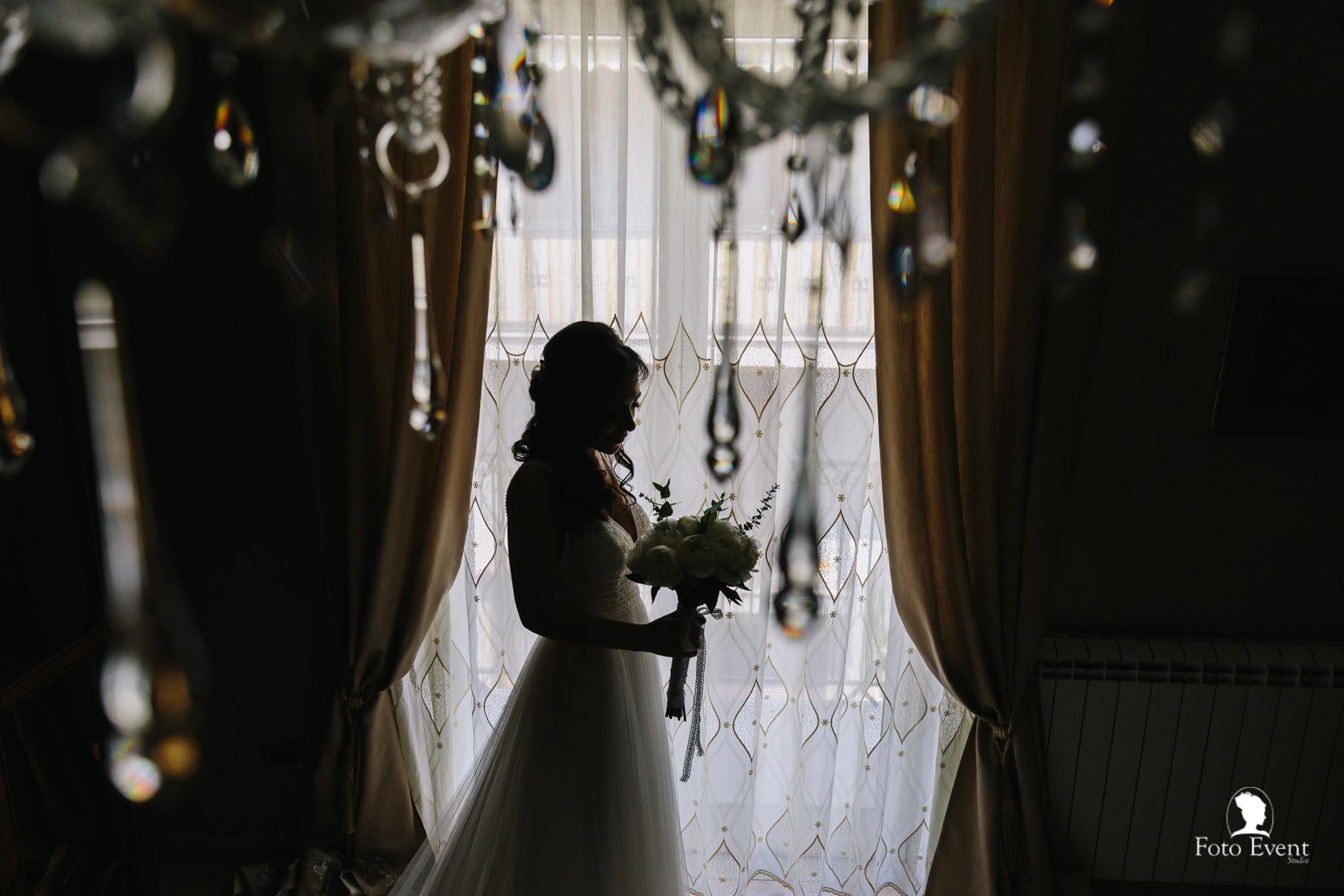 016-2019-08-23-Matrimonio-Lucia-e-Rosario-Scopelliti-5DE-882