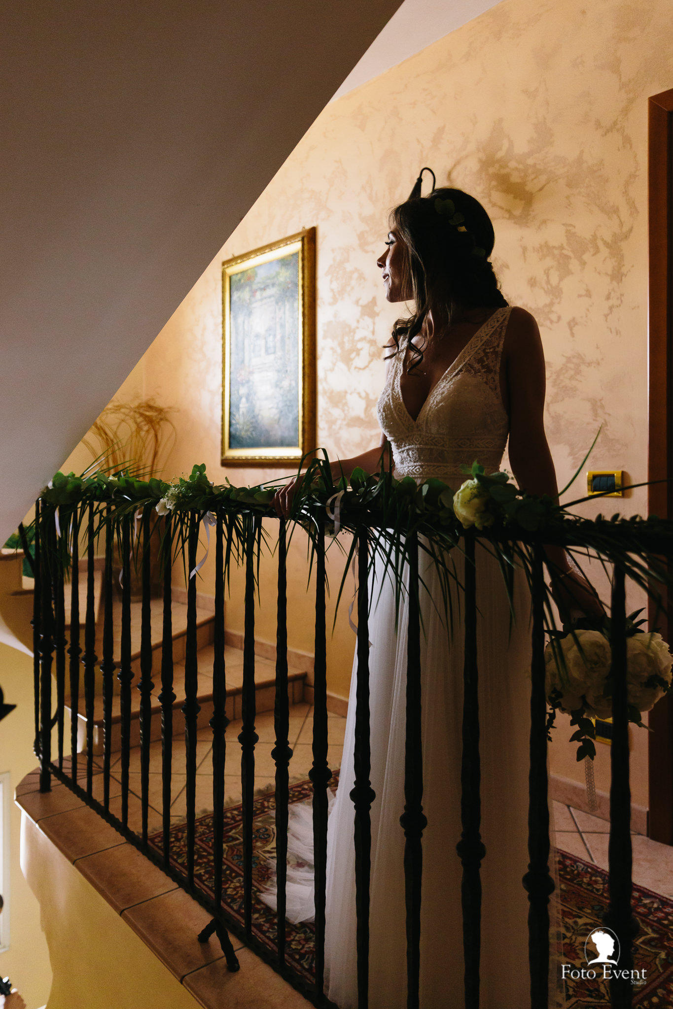 017-2019-08-23-Matrimonio-Lucia-e-Rosario-Scopelliti-5DE-1042