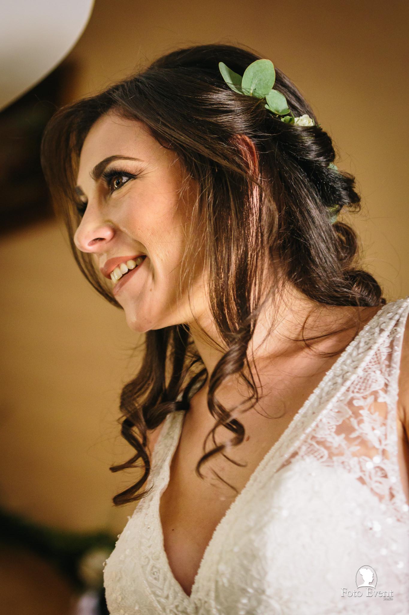 018-2019-08-23-Matrimonio-Lucia-e-Rosario-Scopelliti-zoom-124