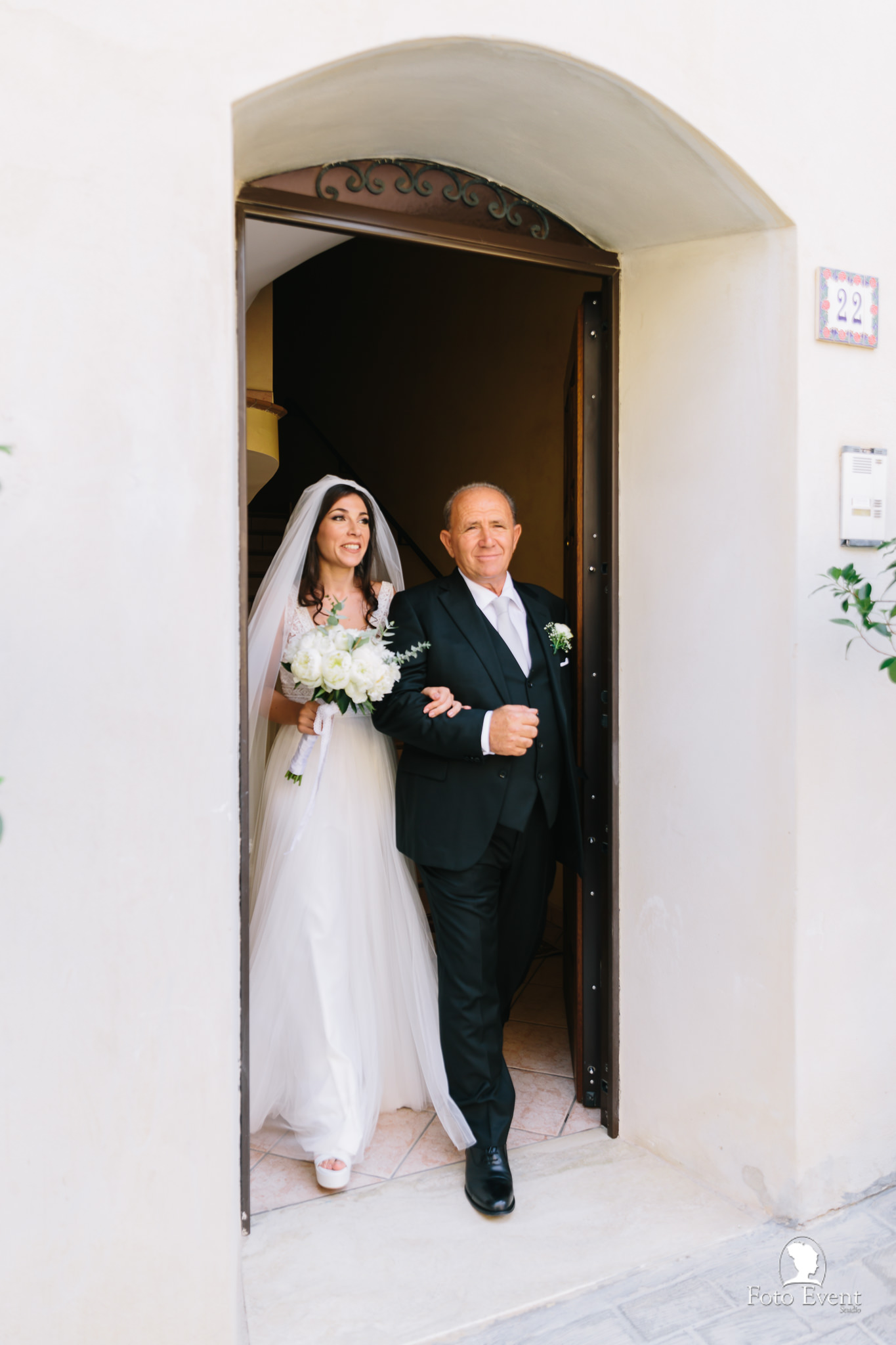 019-2019-08-23-Matrimonio-Lucia-e-Rosario-Scopelliti-5DE-1164