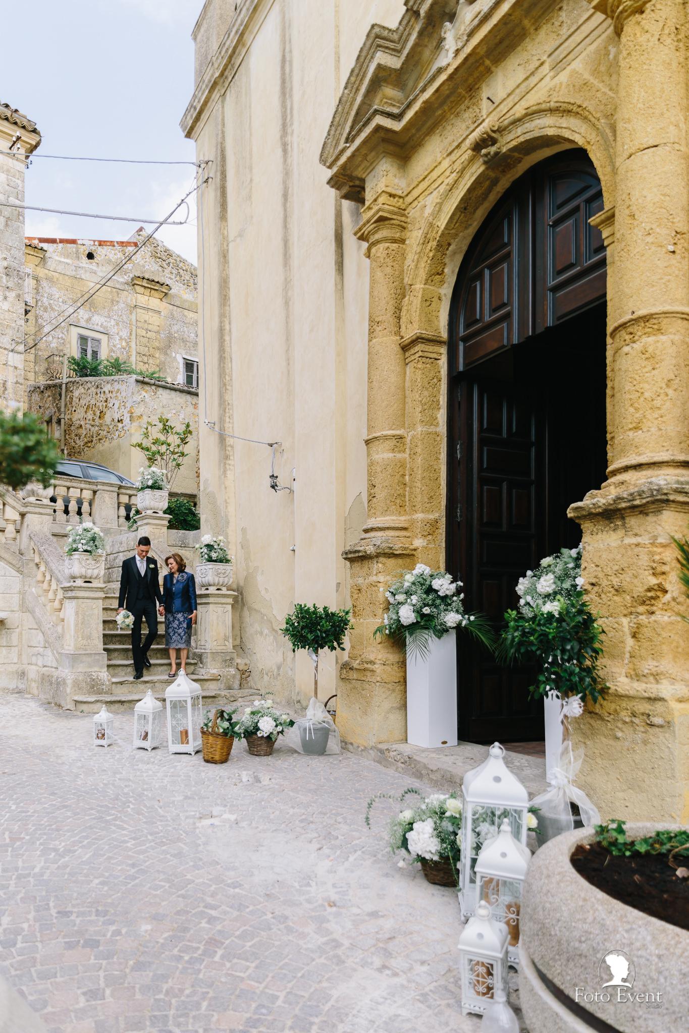 020-2019-08-23-Matrimonio-Lucia-e-Rosario-Scopelliti-5DE-1197
