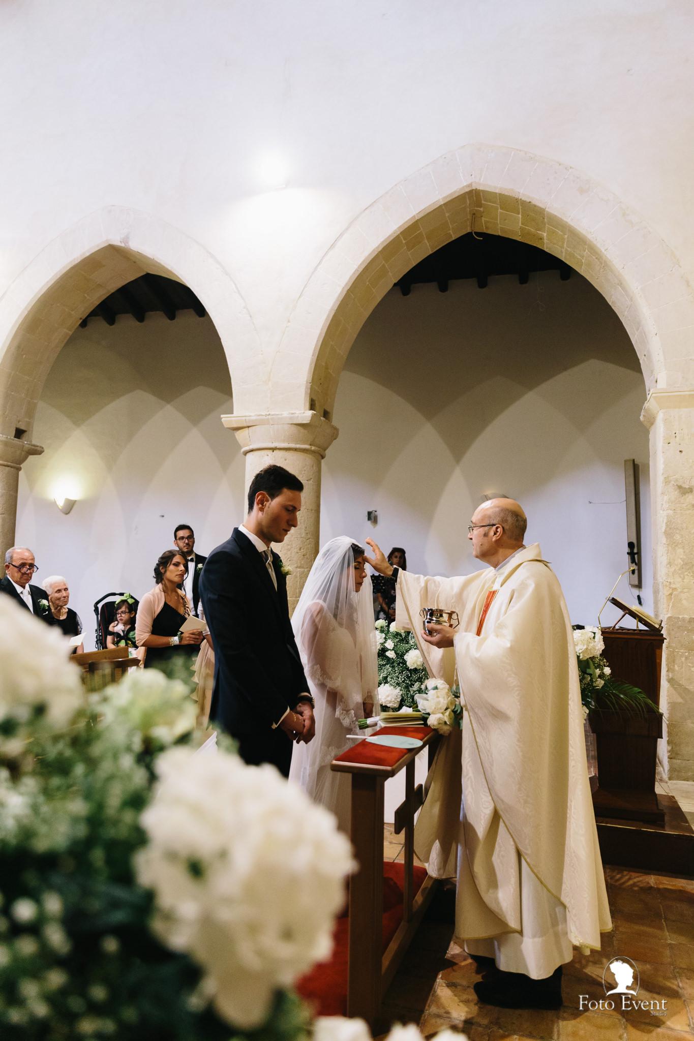 022-2019-08-23-Matrimonio-Lucia-e-Rosario-Scopelliti-5DE-1299