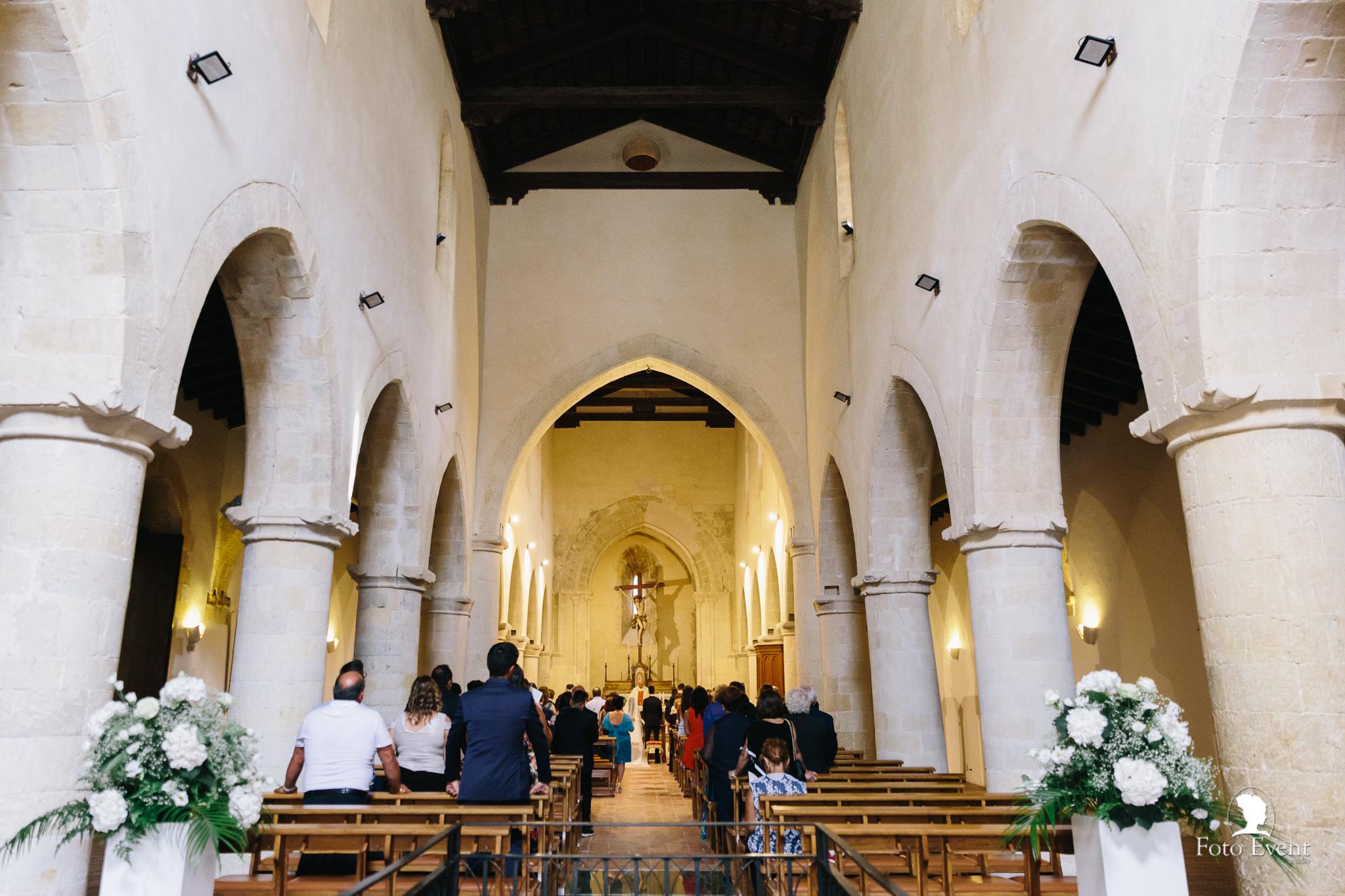 023-2019-08-23-Matrimonio-Lucia-e-Rosario-Scopelliti-5DE-1308