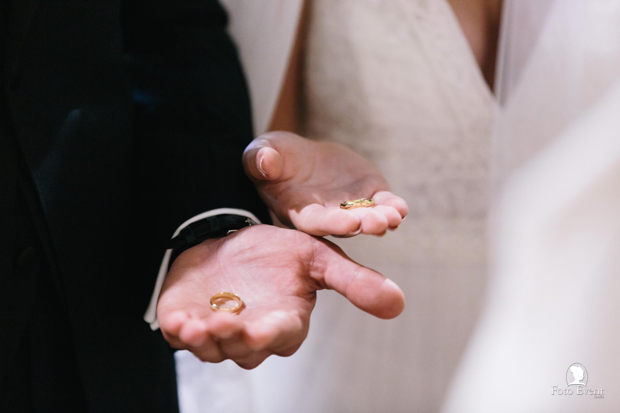 024-2019-08-23-Matrimonio-Lucia-e-Rosario-Scopelliti-zoom-193
