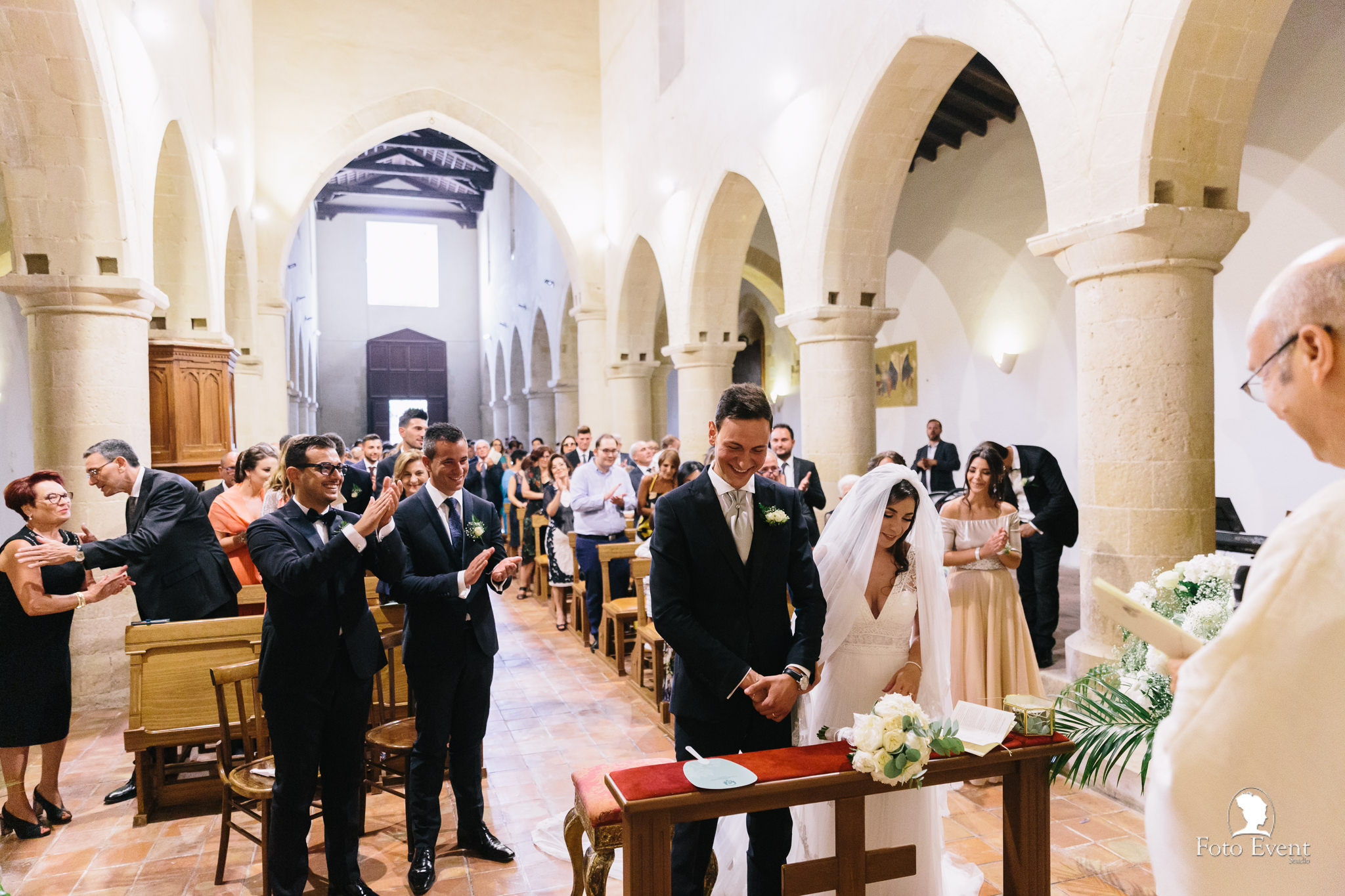 025-2019-08-23-Matrimonio-Lucia-e-Rosario-Scopelliti-5DE-1379