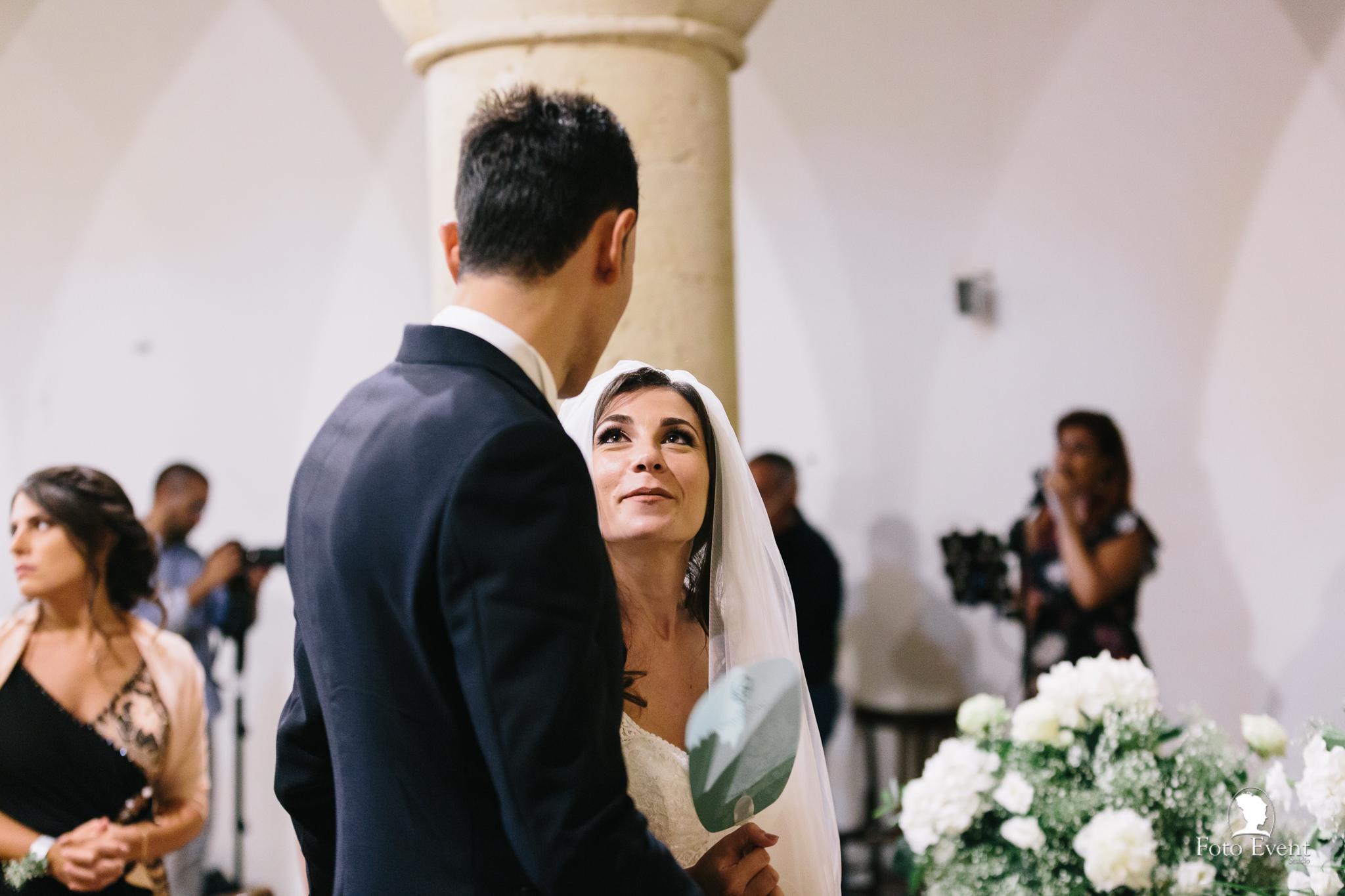026-2019-08-23-Matrimonio-Lucia-e-Rosario-Scopelliti-zoom-206