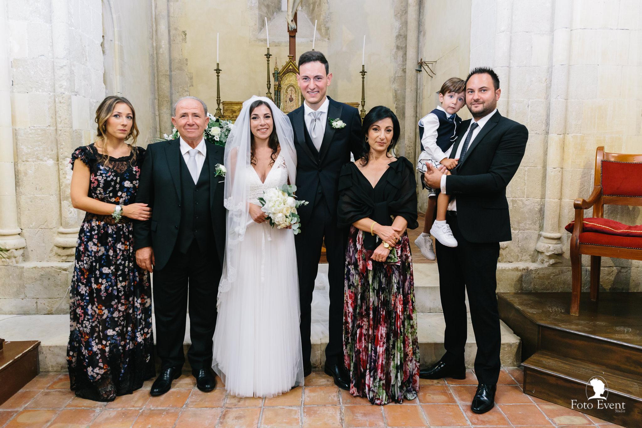 027-2019-08-23-Matrimonio-Lucia-e-Rosario-Scopelliti-5DE-1451