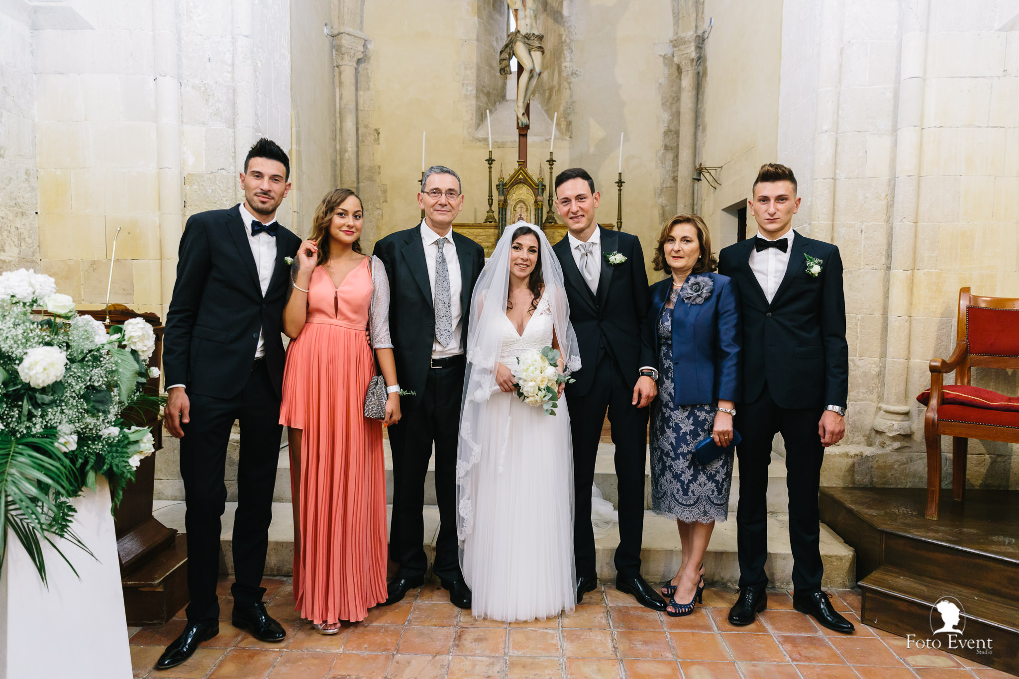 028-2019-08-23-Matrimonio-Lucia-e-Rosario-Scopelliti-5DE-1458