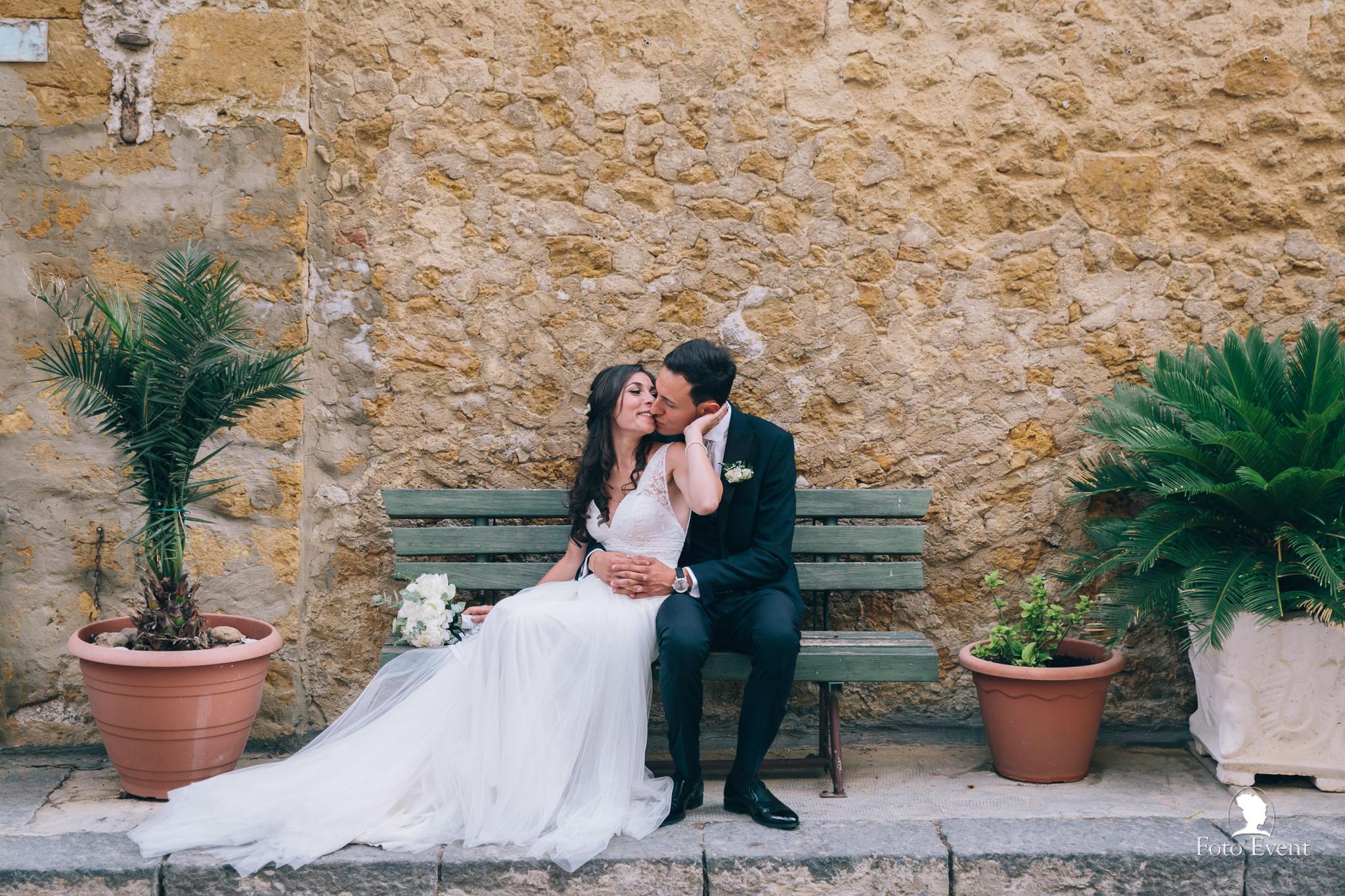 030-2019-08-23-Matrimonio-Lucia-e-Rosario-Scopelliti-5DE-1534