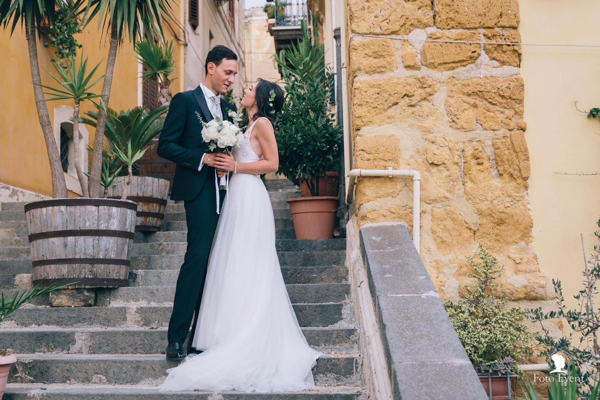 031-2019-08-23-Matrimonio-Lucia-e-Rosario-Scopelliti-5DE-1585