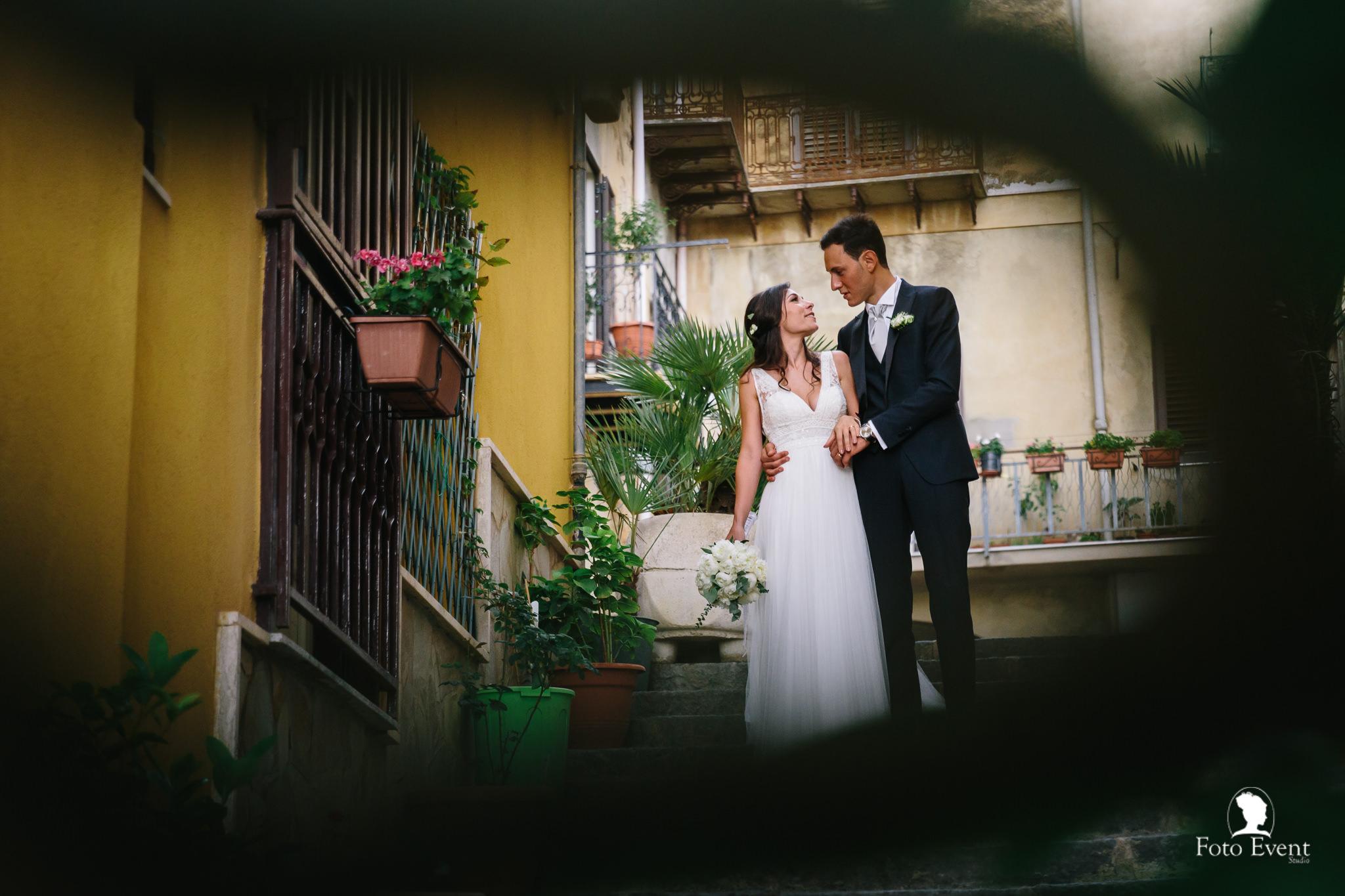 032-2019-08-23-Matrimonio-Lucia-e-Rosario-Scopelliti-5DE-1618