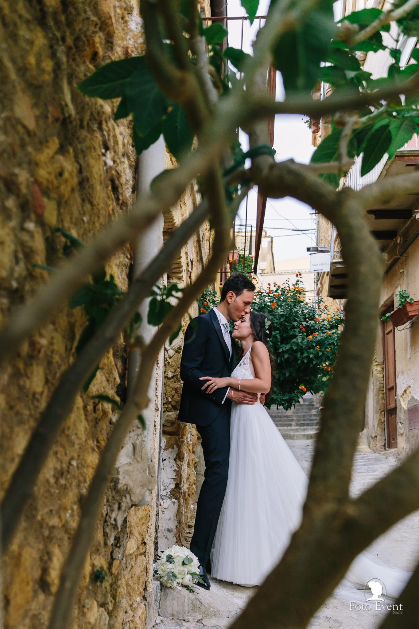 033-2019-08-23-Matrimonio-Lucia-e-Rosario-Scopelliti-5DE-1647