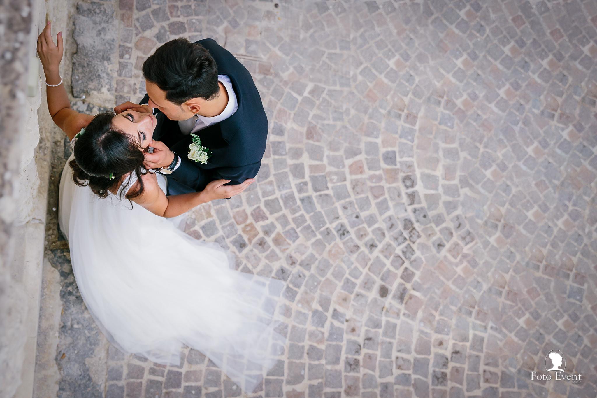 035-2019-08-23-Matrimonio-Lucia-e-Rosario-Scopelliti-5DE-1713