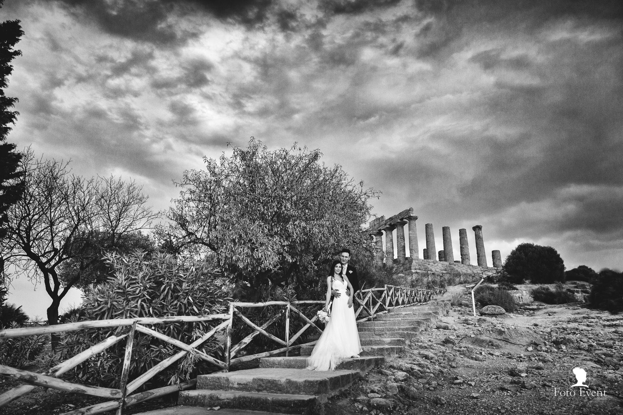 036-2019-08-23-Matrimonio-Lucia-e-Rosario-Scopelliti-5DE-1793a