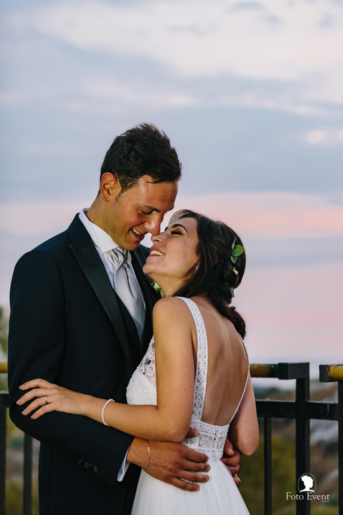 040-2019-08-23-Matrimonio-Lucia-e-Rosario-Scopelliti-zoom-329