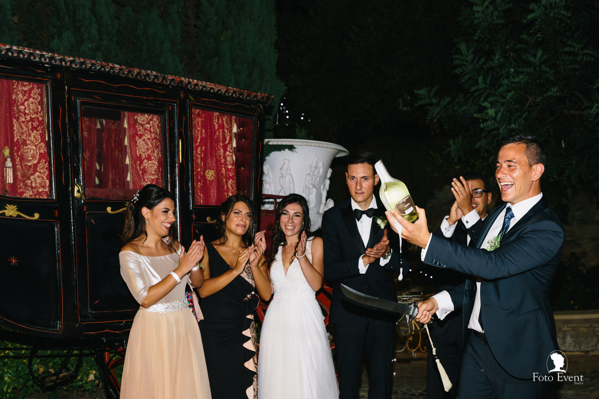 041-2019-08-23-Matrimonio-Lucia-e-Rosario-Scopelliti-5DE-2093