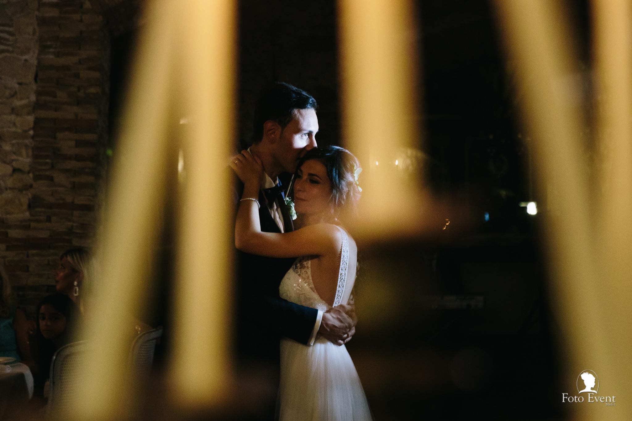 042-2019-08-23-Matrimonio-Lucia-e-Rosario-Scopelliti-5DE-2131