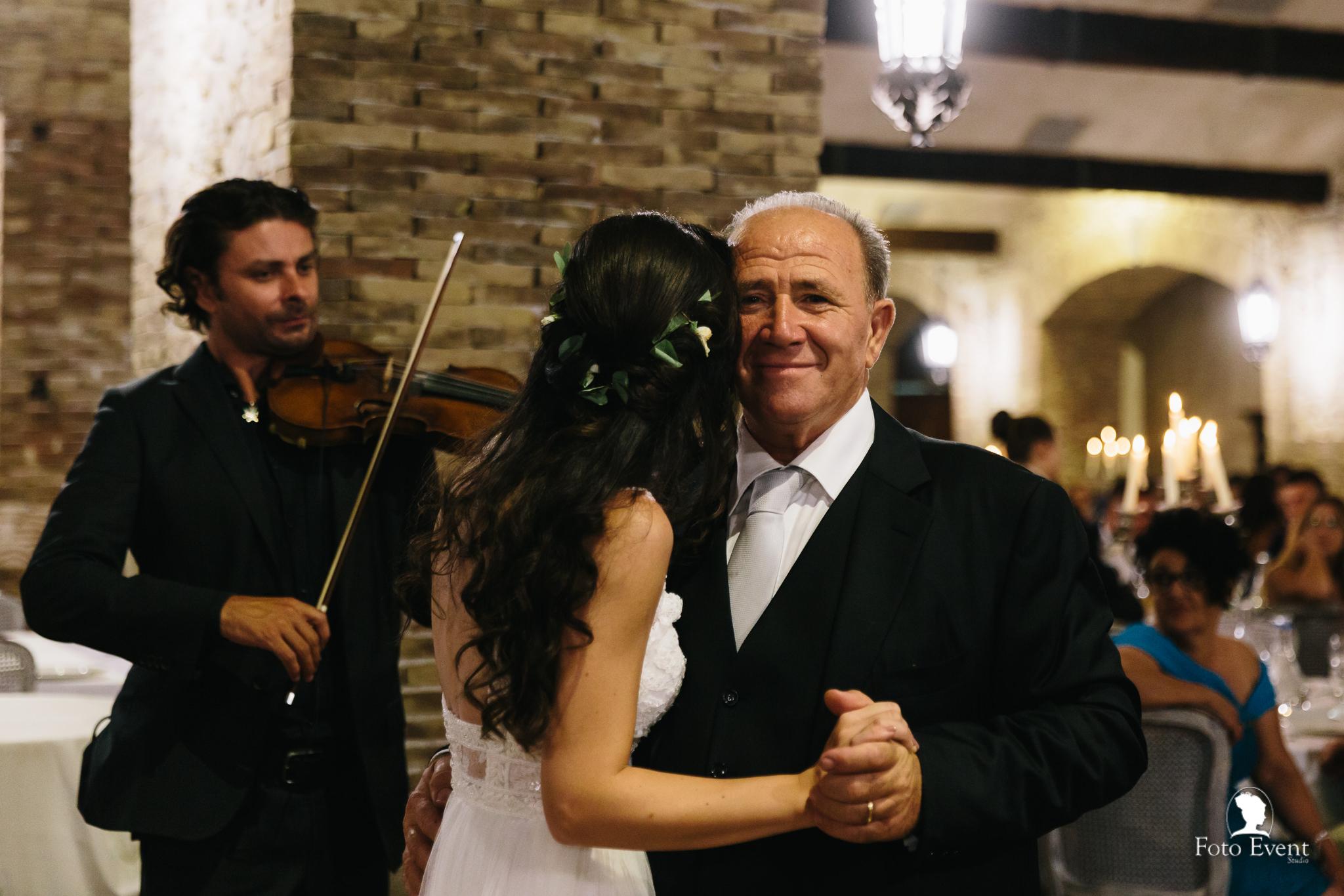 043-2019-08-23-Matrimonio-Lucia-e-Rosario-Scopelliti-5DE-2237