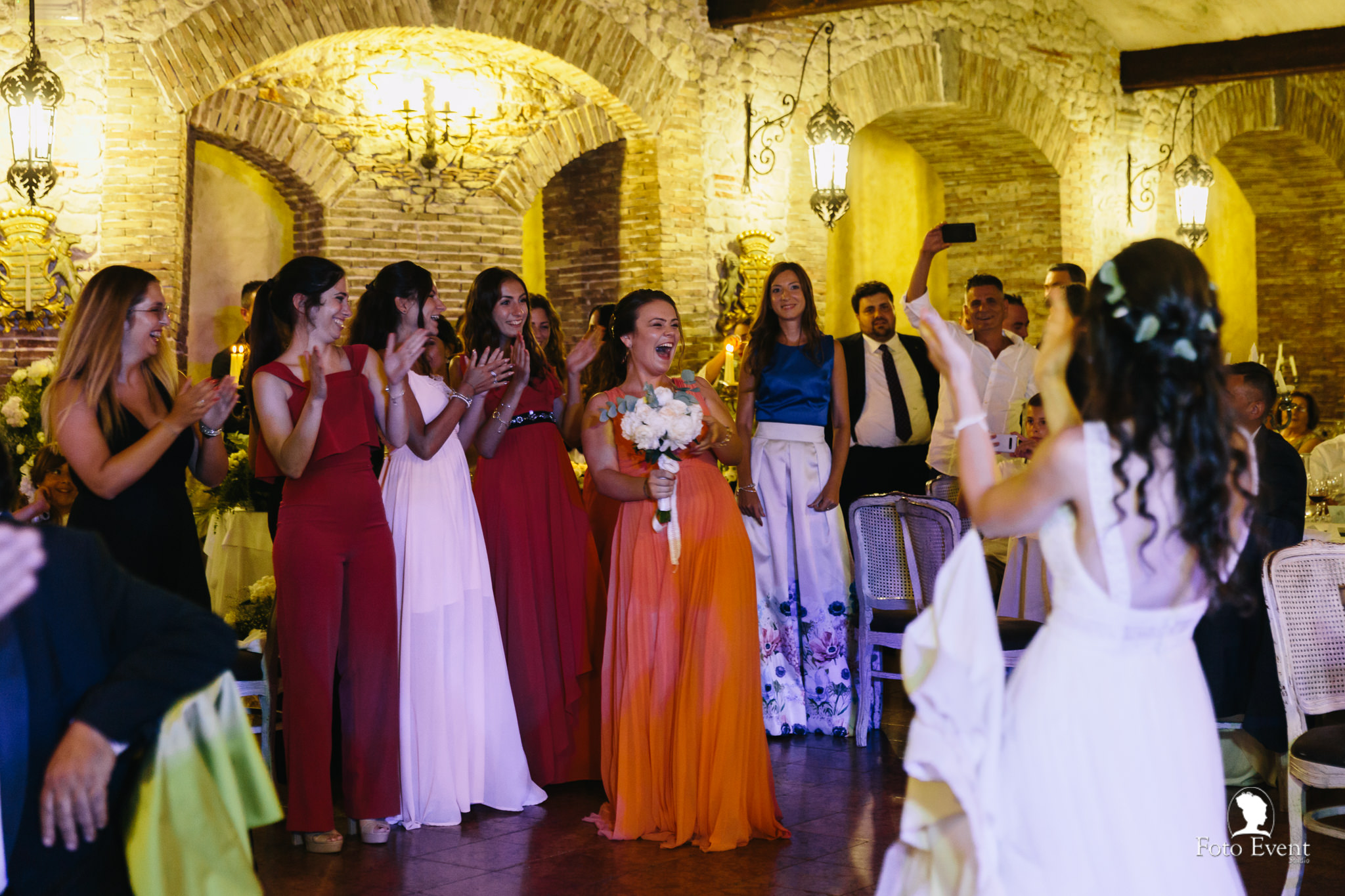 046-2019-08-23-Matrimonio-Lucia-e-Rosario-Scopelliti-5DE-2473