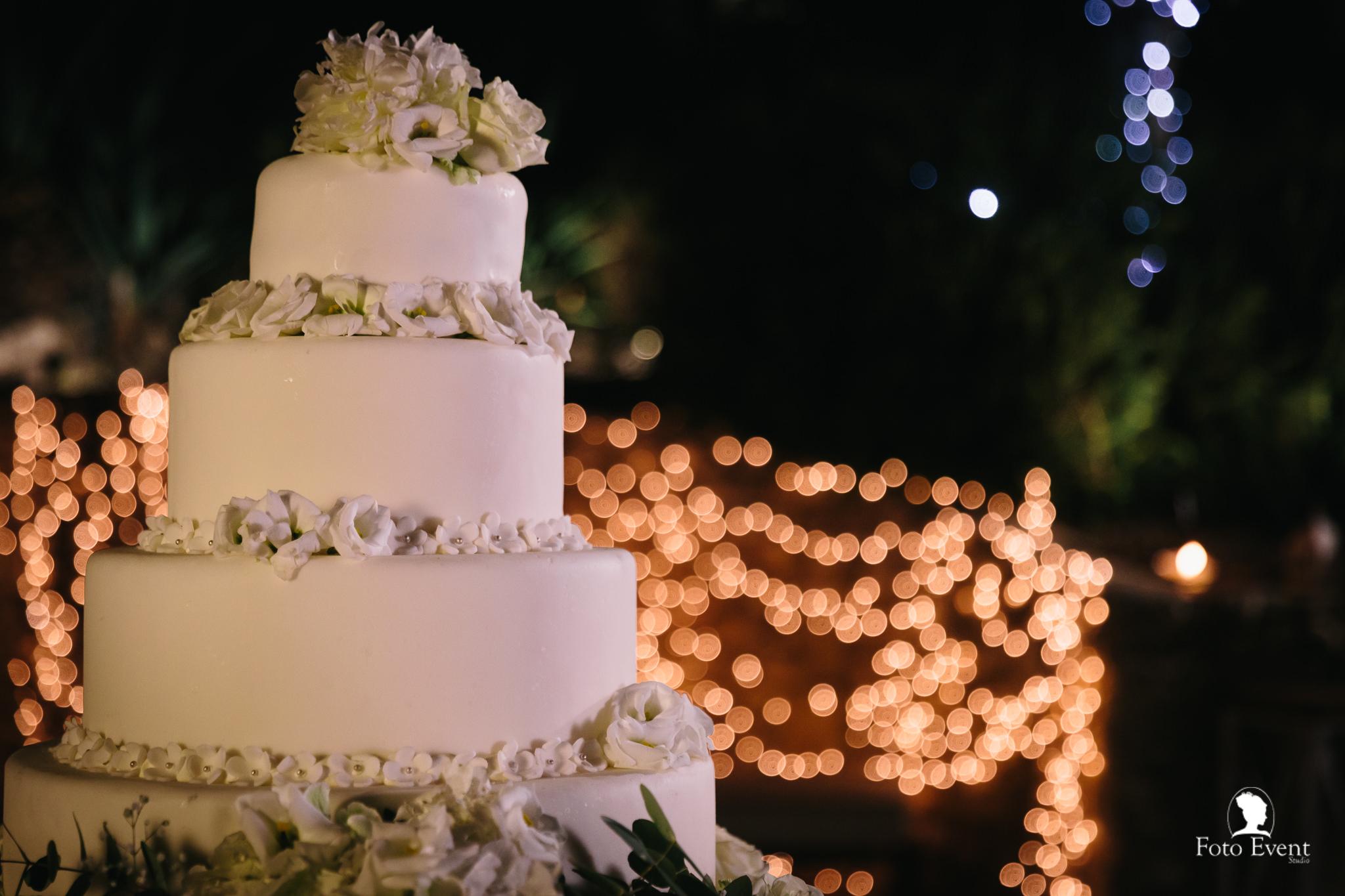 047-2019-08-23-Matrimonio-Lucia-e-Rosario-Scopelliti-5DE-2509