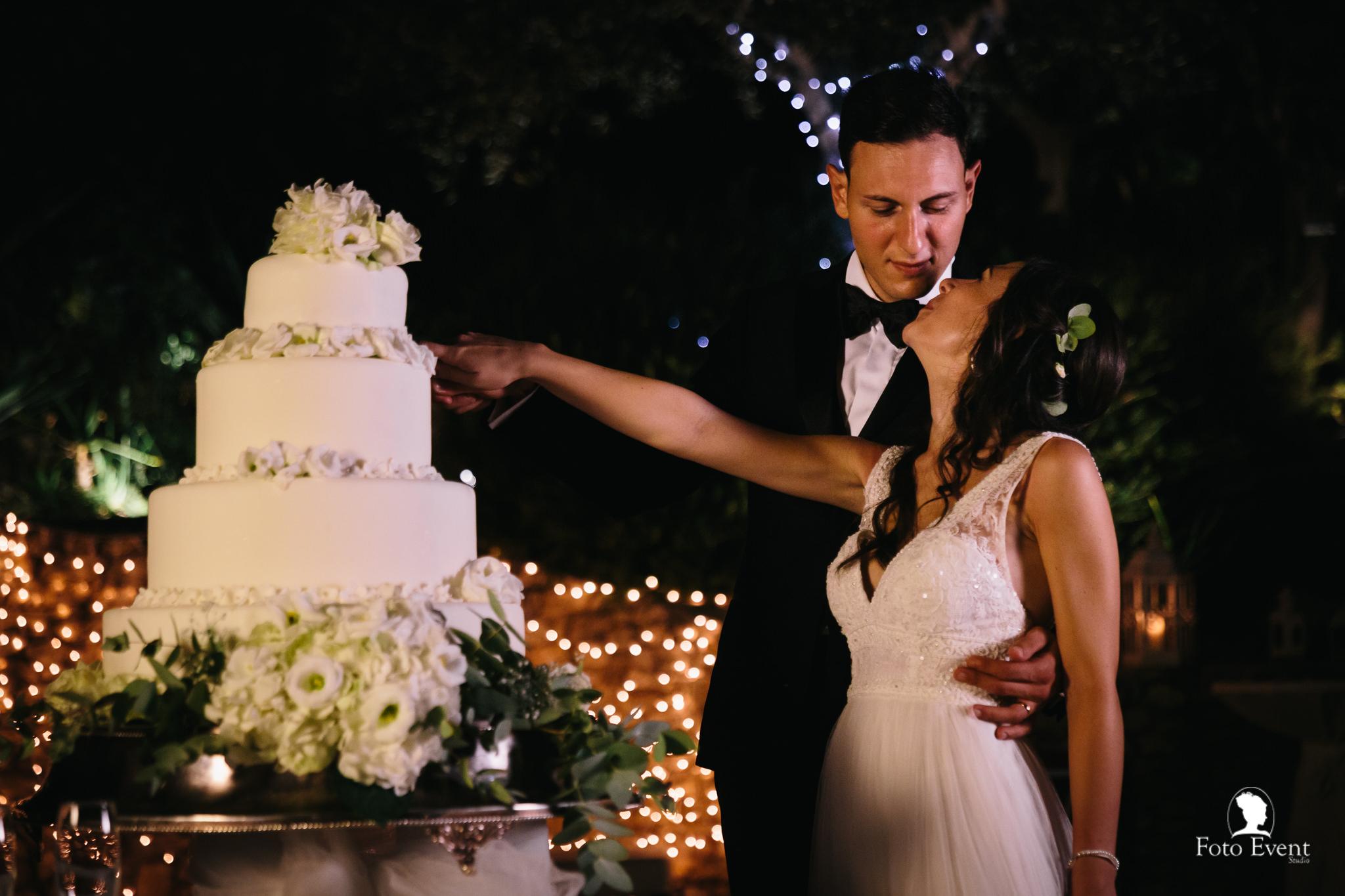 048-2019-08-23-Matrimonio-Lucia-e-Rosario-Scopelliti-5DE-2532