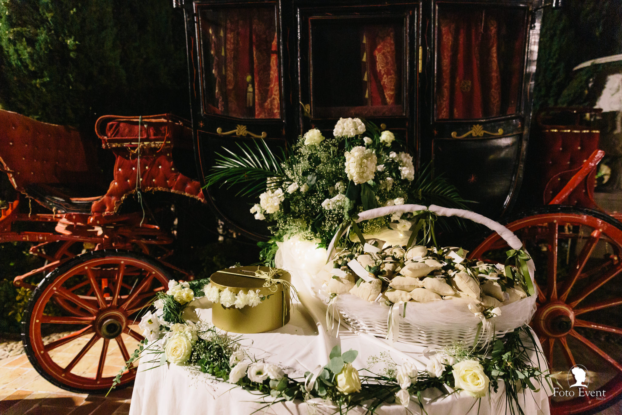 051-2019-08-23-Matrimonio-Lucia-e-Rosario-Scopelliti-5DE-2598