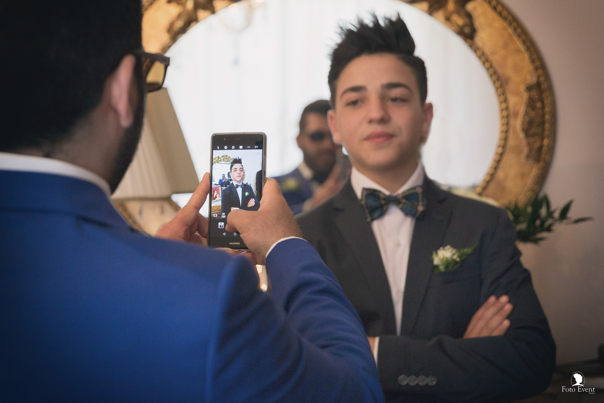 2017-06-14 Matrimonio Rossella e Alessandro Marino 5DE 016CD