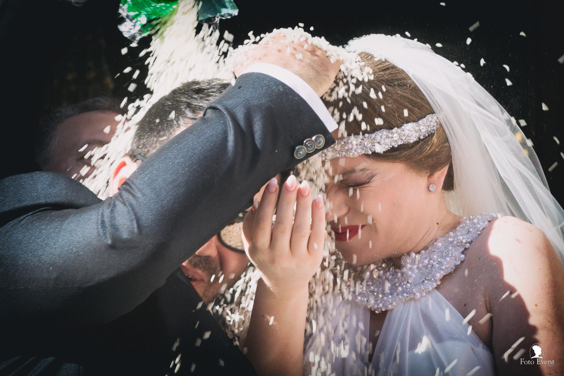 2017-06-14 Matrimonio Rossella e Alessandro Marino 5DE 1039CD