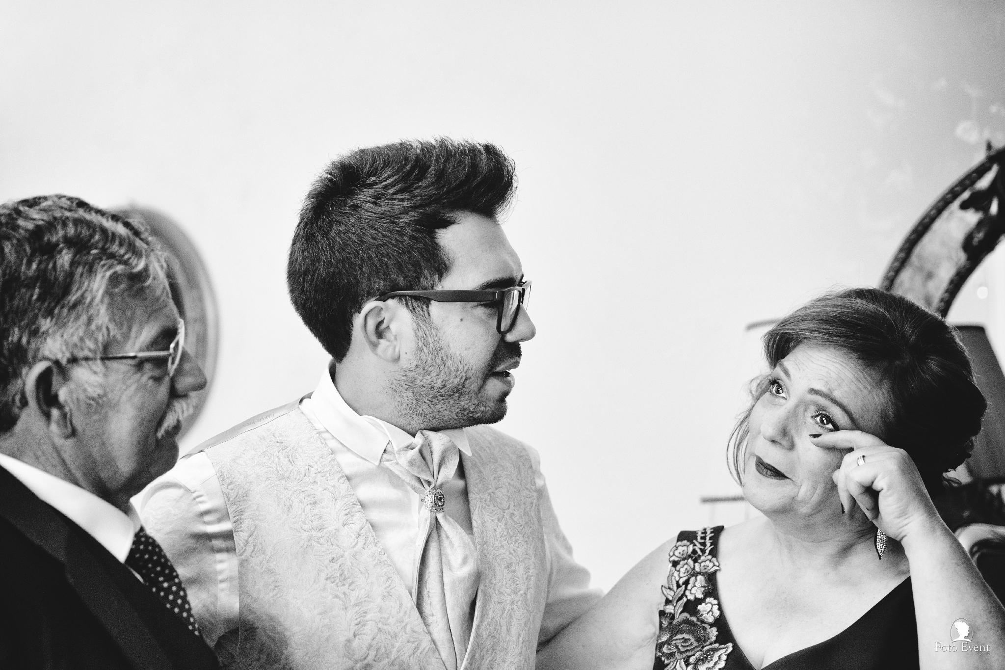 2017-06-14 Matrimonio Rossella e Alessandro Marino 5DE 104CD