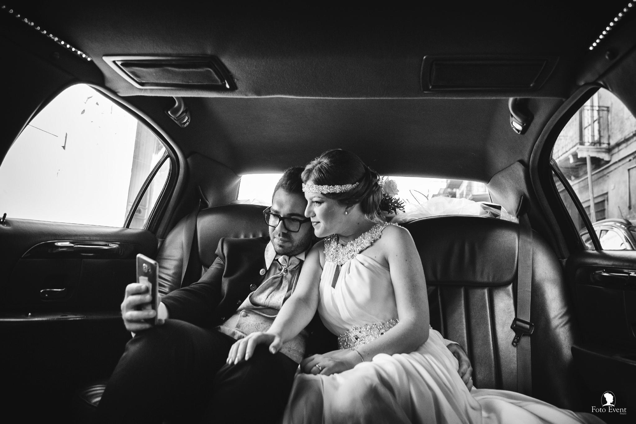 2017-06-14 Matrimonio Rossella e Alessandro Marino 5DE 1078CD