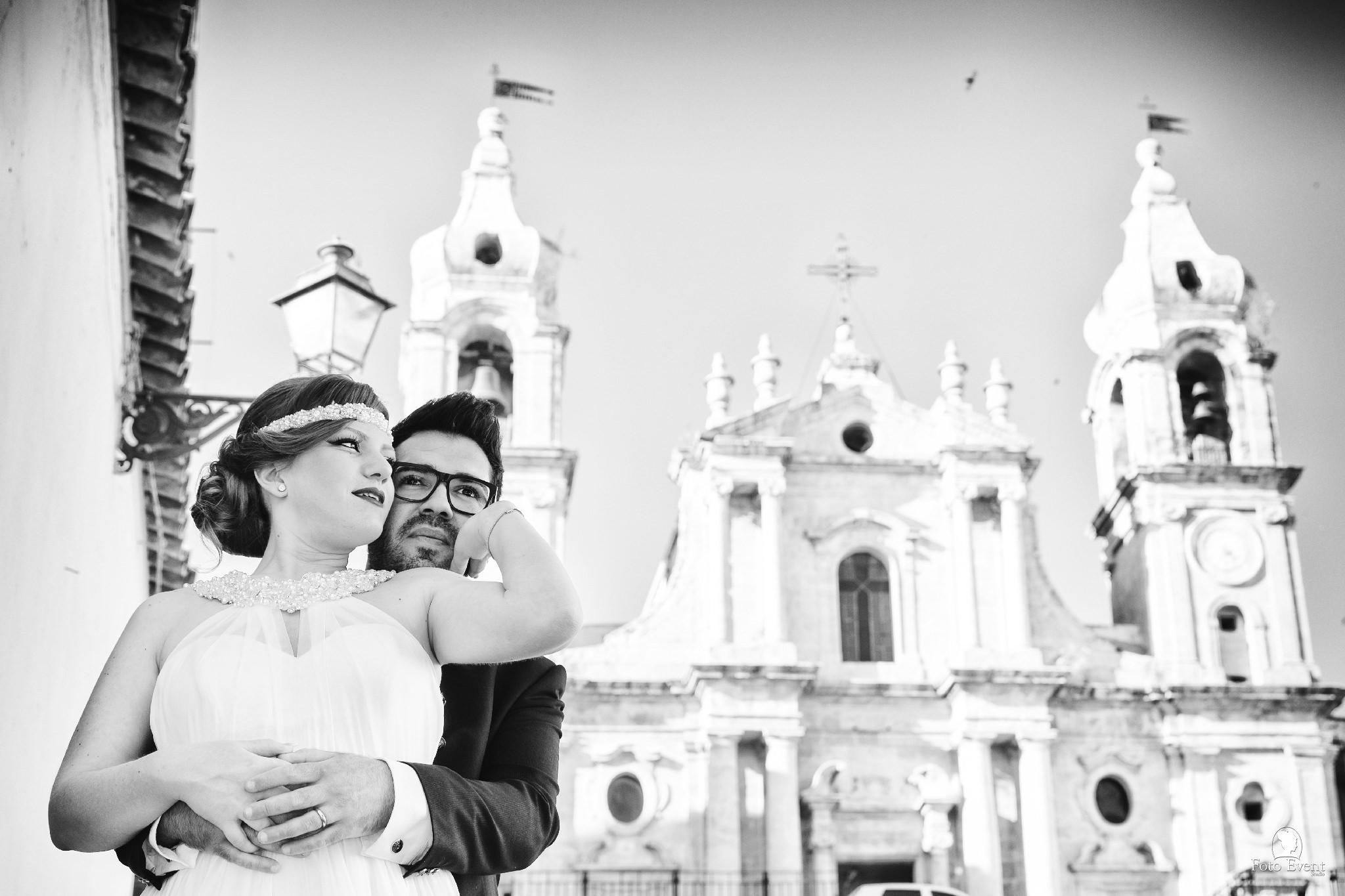 2017-06-14 Matrimonio Rossella e Alessandro Marino 5DE 1120CD
