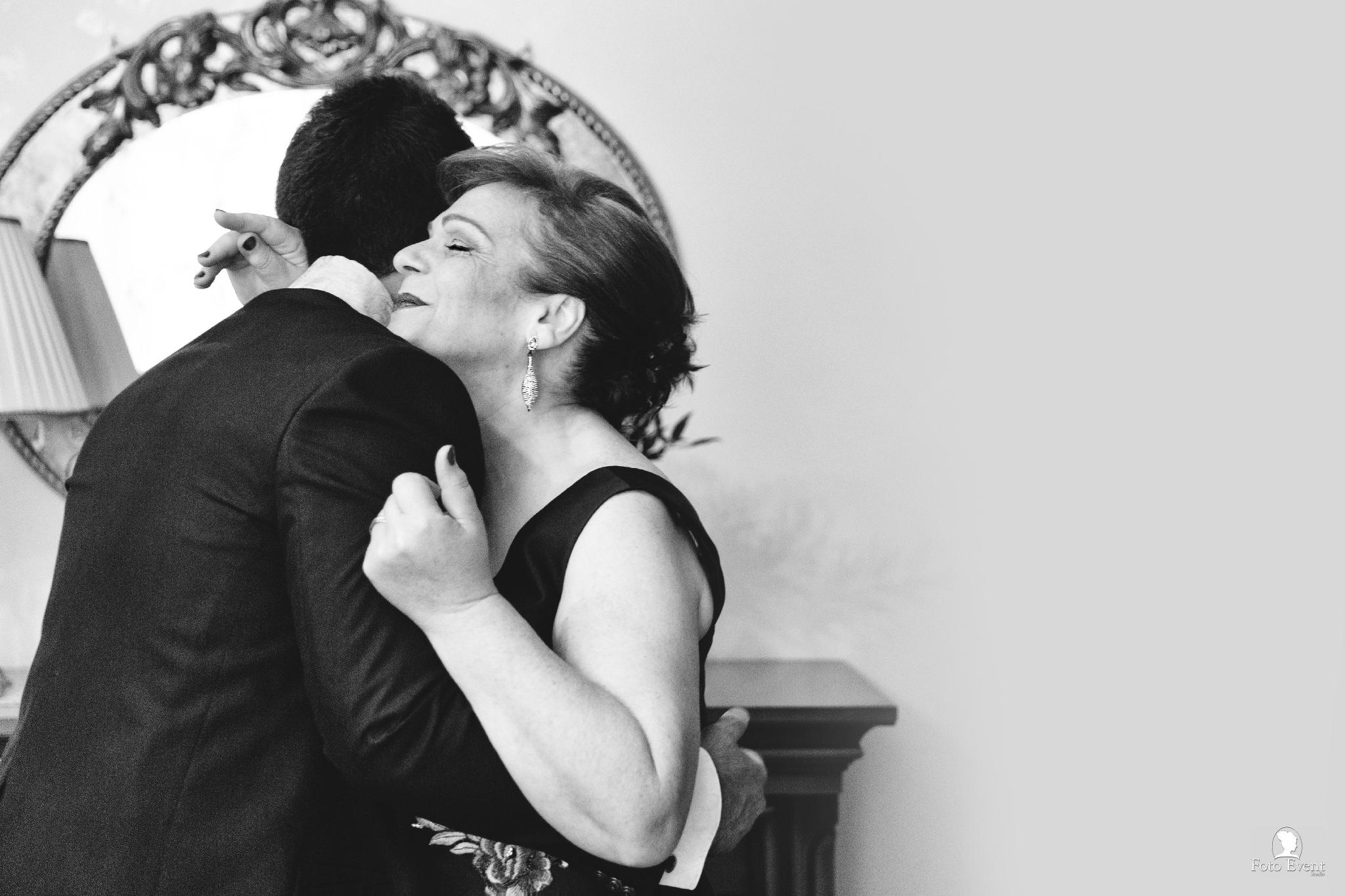 2017-06-14 Matrimonio Rossella e Alessandro Marino 5DE 119CD
