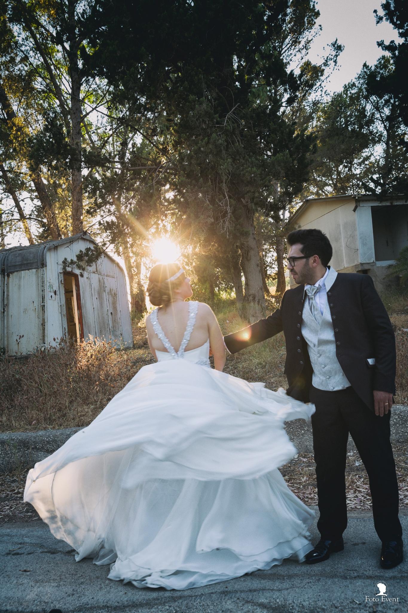 2017-06-14 Matrimonio Rossella e Alessandro Marino 5DE 1233CD