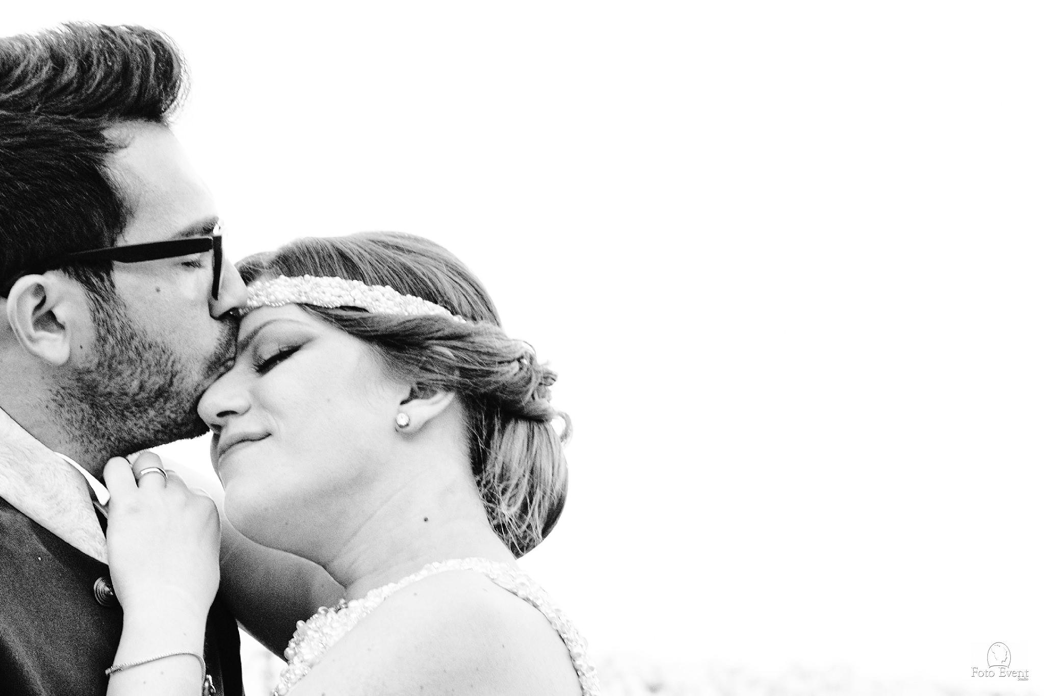 2017-06-14 Matrimonio Rossella e Alessandro Marino 5DE 1280CD