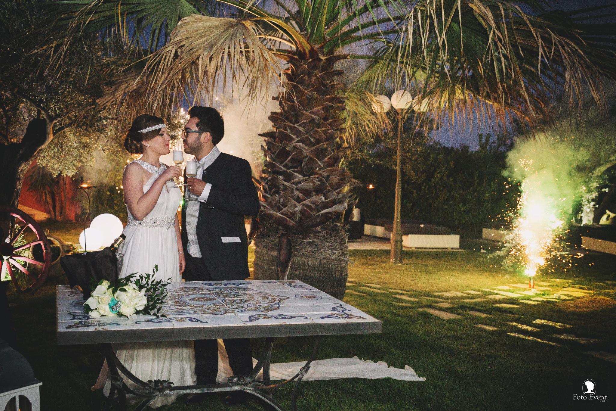 2017-06-14 Matrimonio Rossella e Alessandro Marino 5DE 1330CD