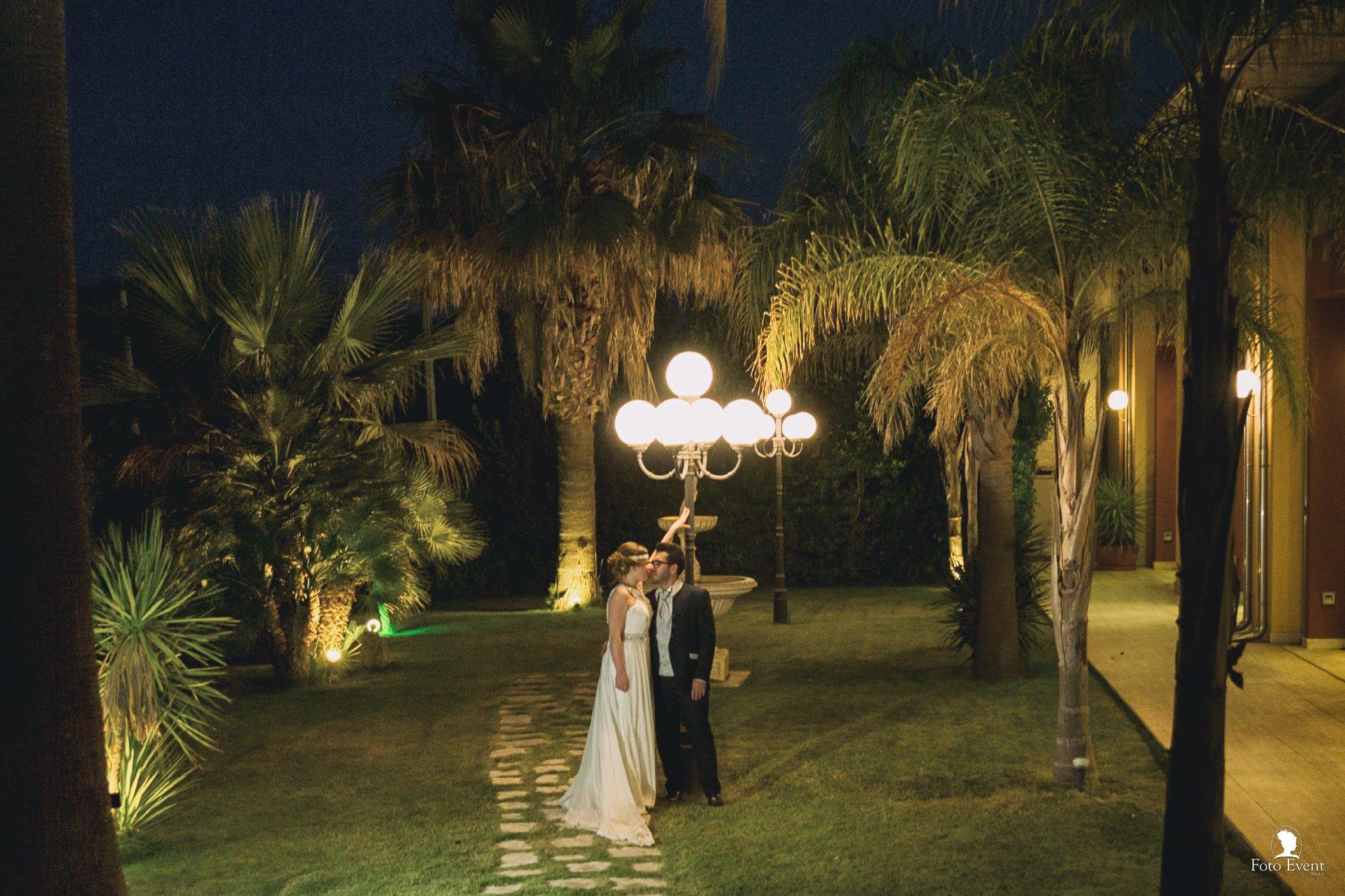 2017-06-14 Matrimonio Rossella e Alessandro Marino 5DE 1387CD