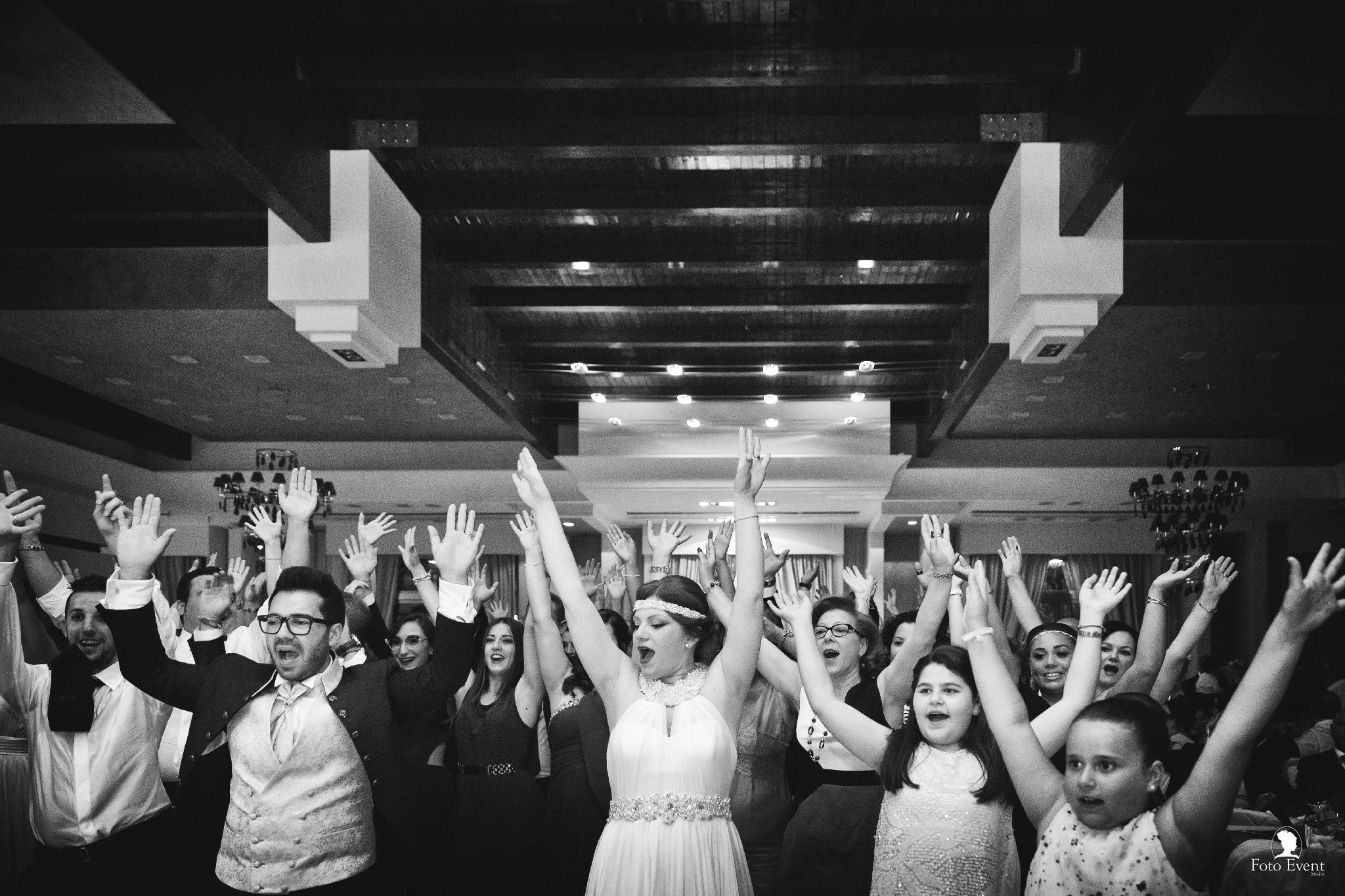 2017-06-14 Matrimonio Rossella e Alessandro Marino 5DE 1422CD